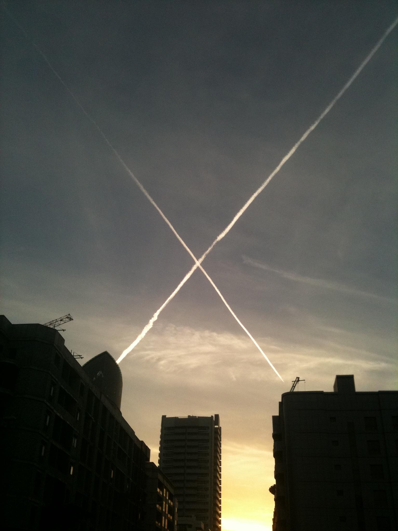 x by jojo