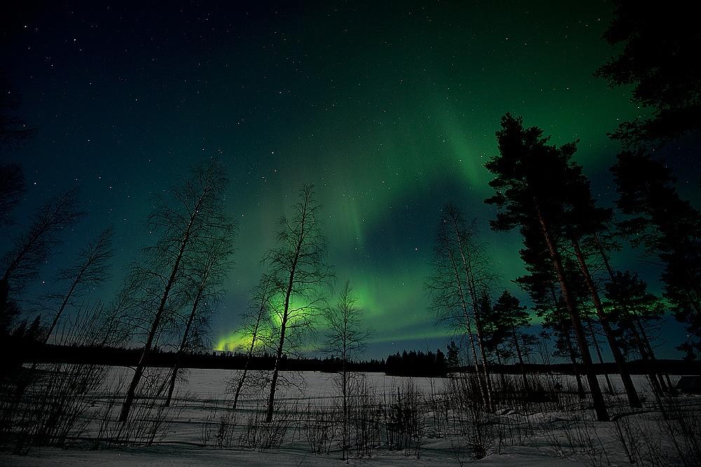 Aurora 160318 by lennart.astrom.90