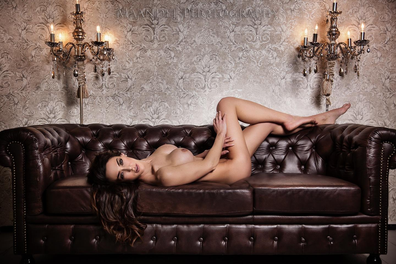 Photo in Nude #maandel photography #sarah #nude #sexy #hot #girl #boobs