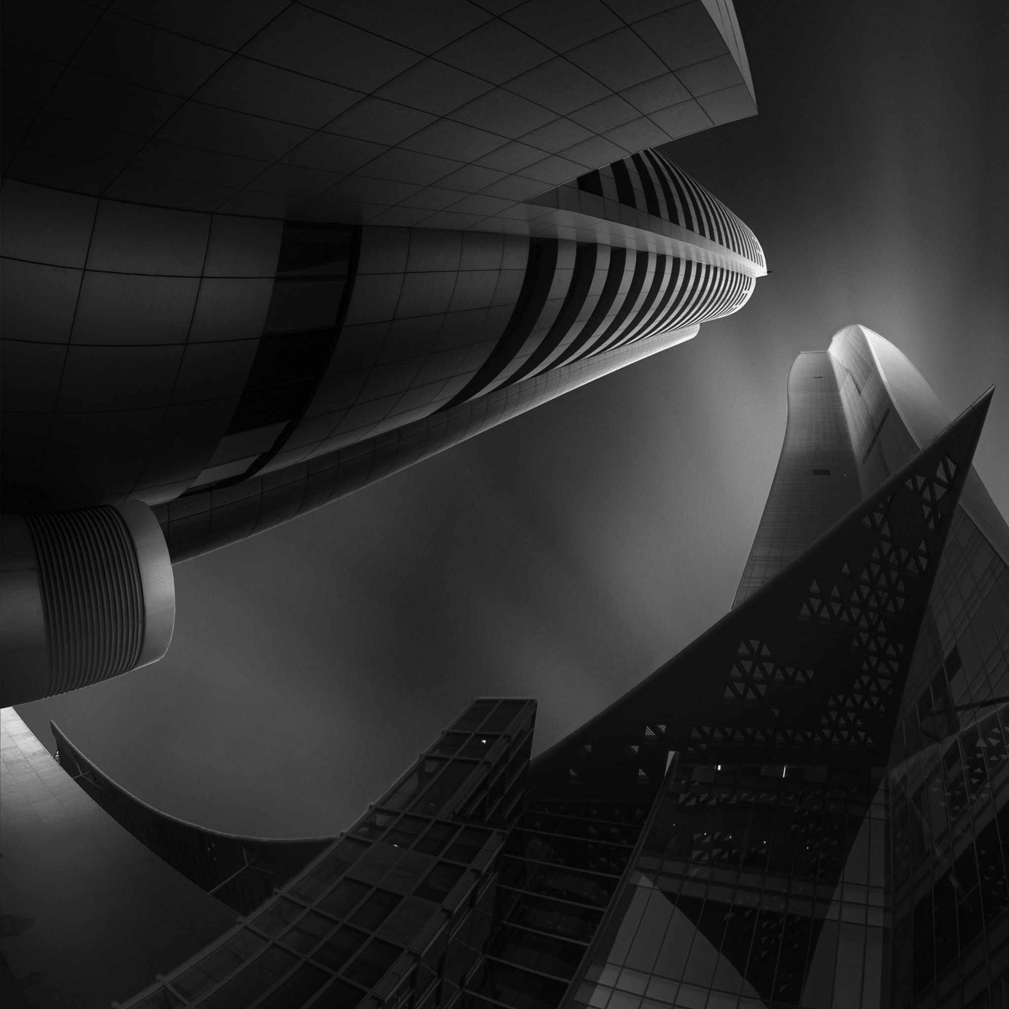 Transformers  by Ahmed Thabet