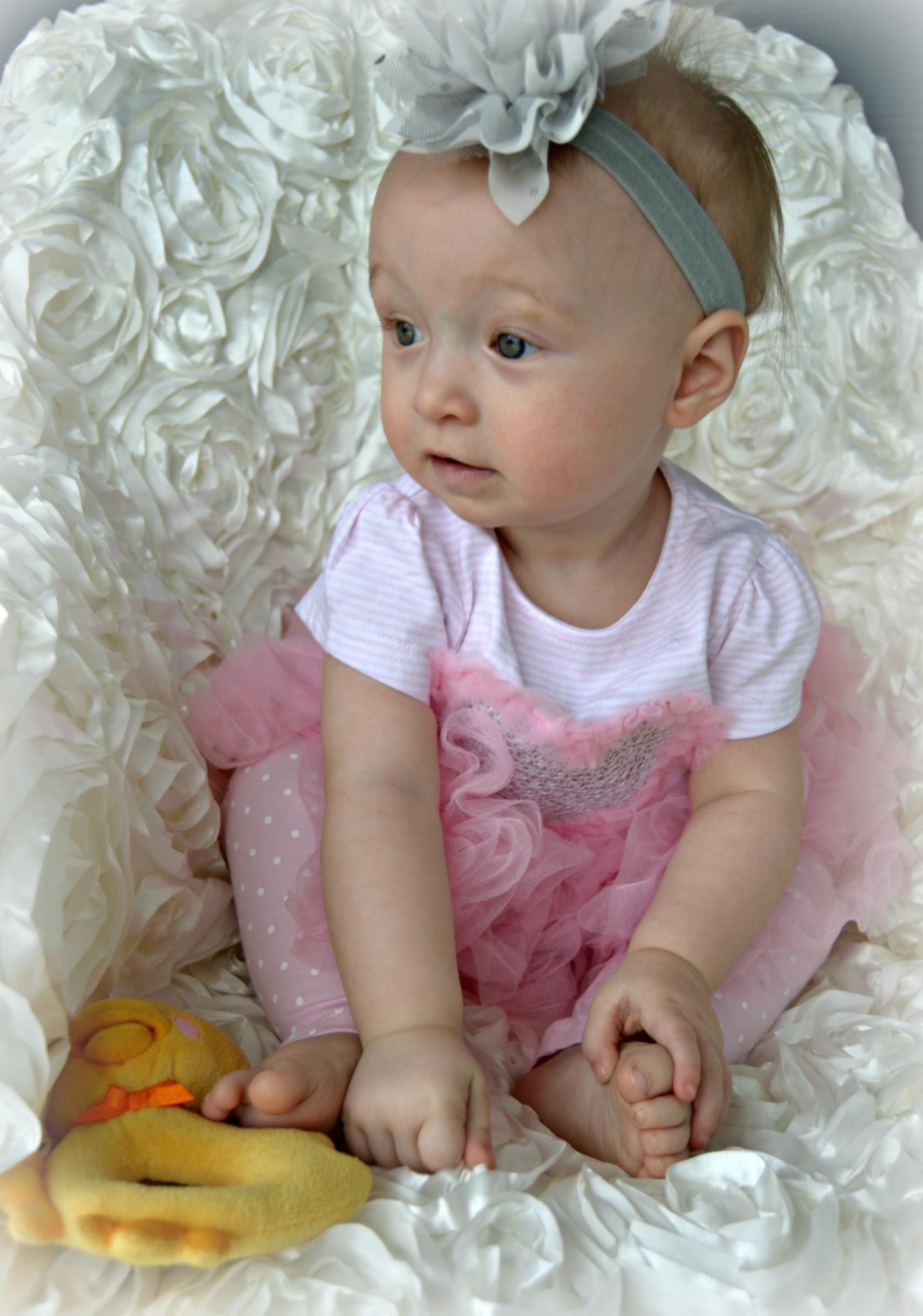 Little Princess by sandy.brown.756