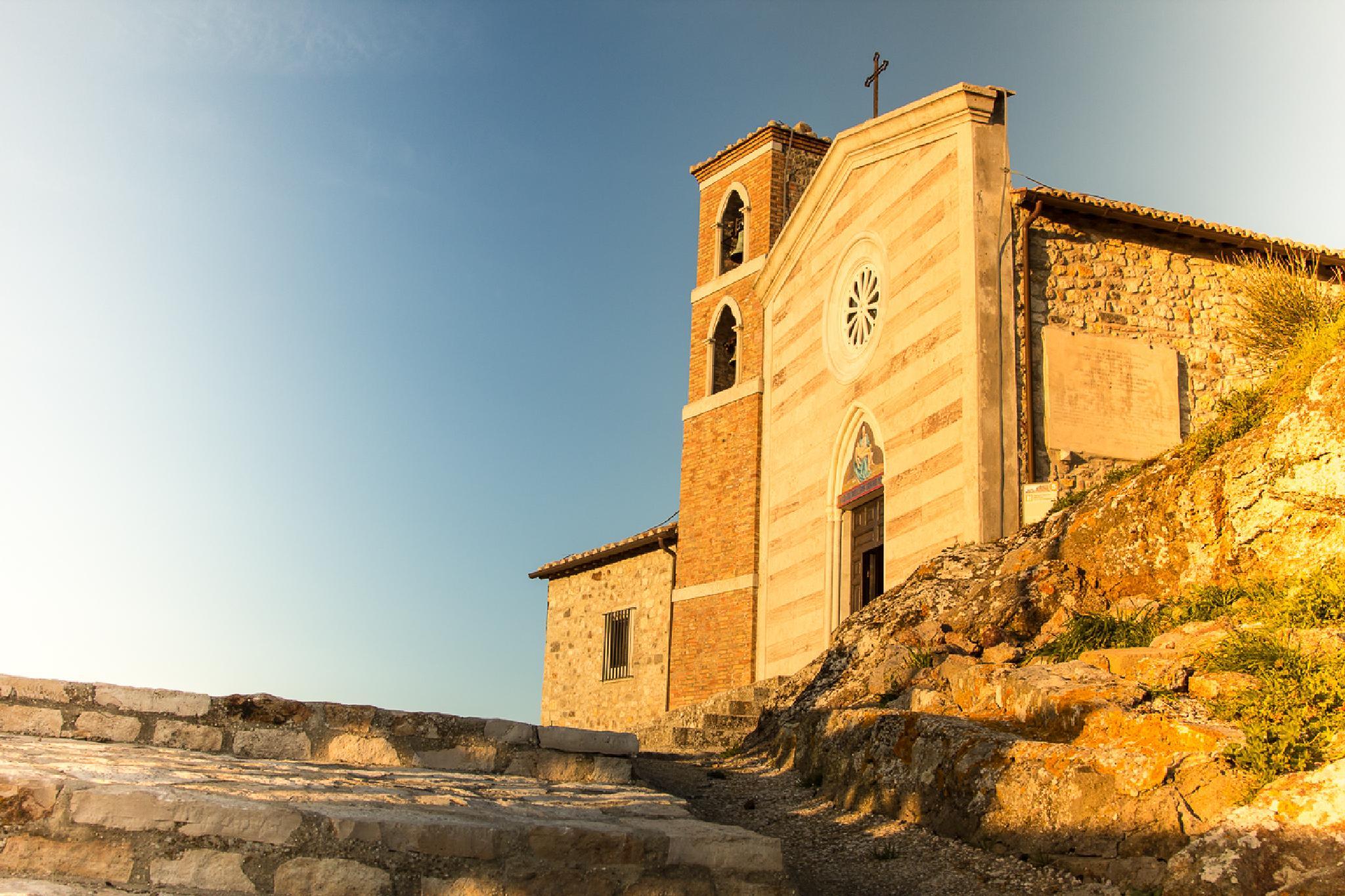 Photo in Architecture #tolfa #ancient #architecture #cityscape #cityscapephotography #history #landscape #paesaggio