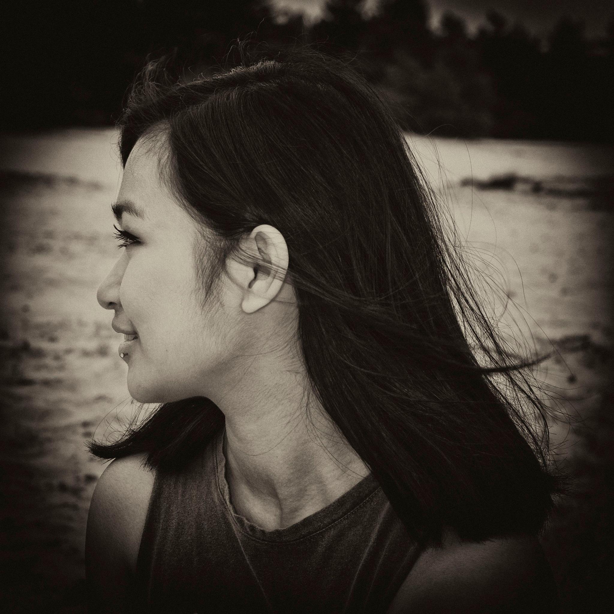 Rika3 by janlepair