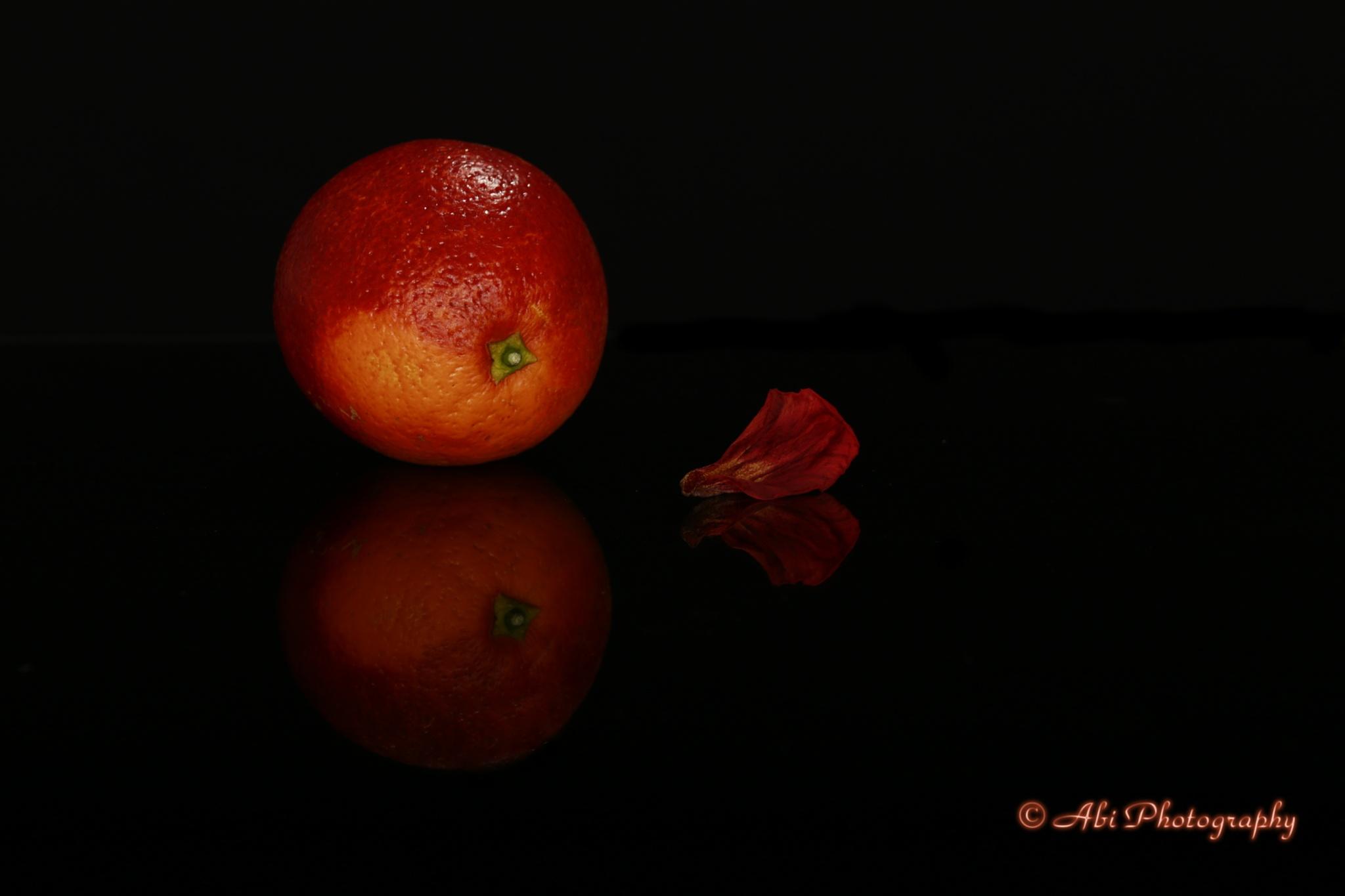 Untitled by abi.doroud