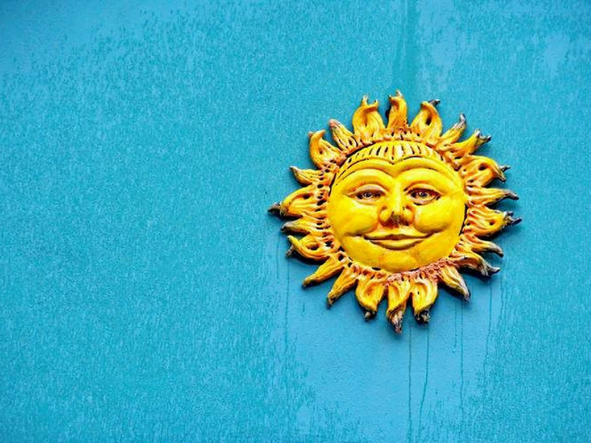 always the sun ... by klaus.deischl