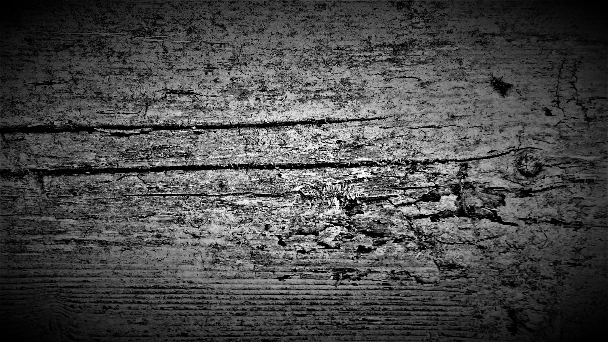Old wood by ............................. Julian.G.Hicks