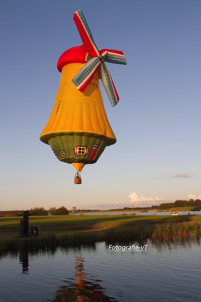 Tipical Dutch by kor.vantimmeren