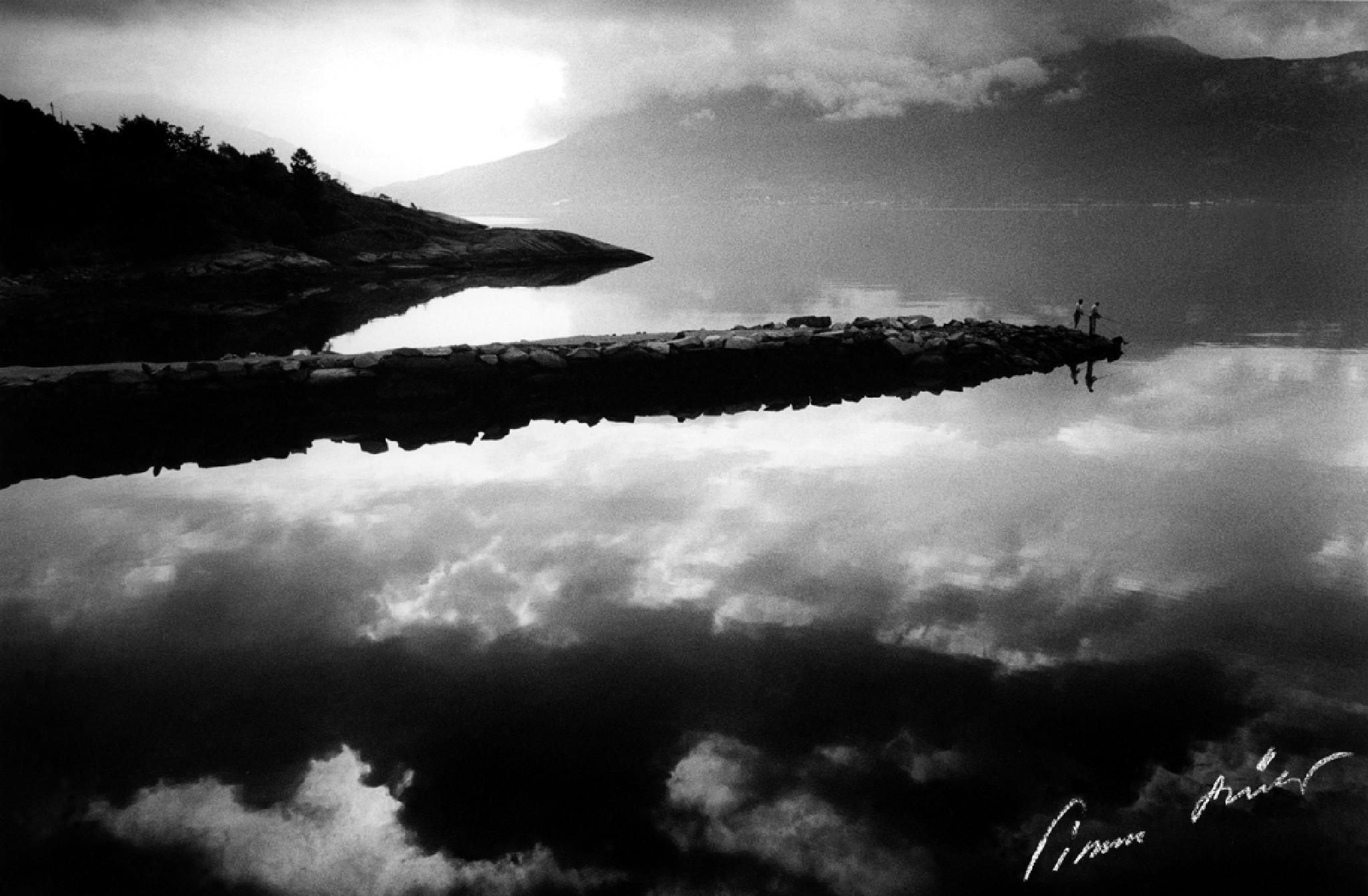 hardangerfjord ... by timm.stutz