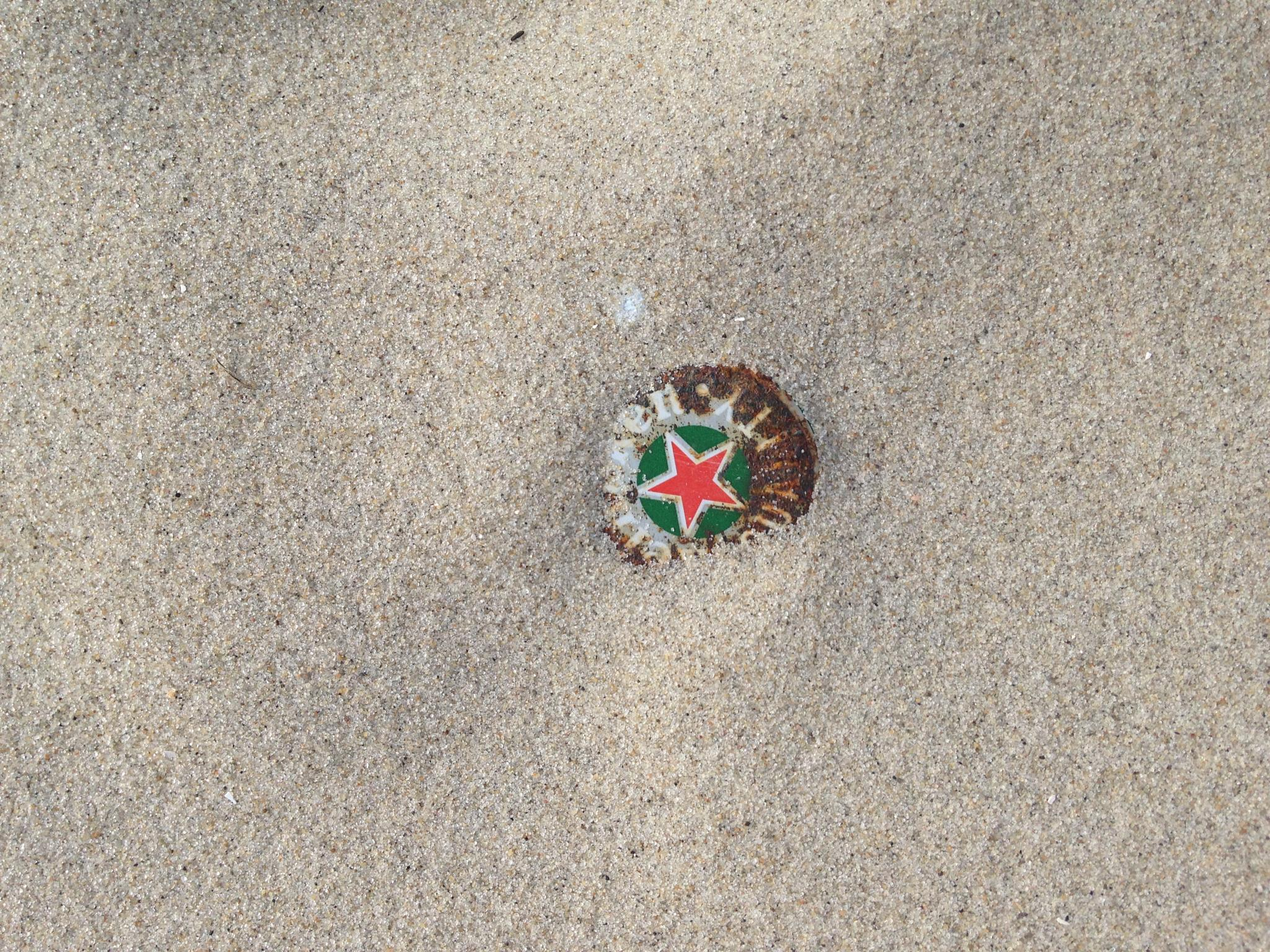 beer and beach by marianne.post.376
