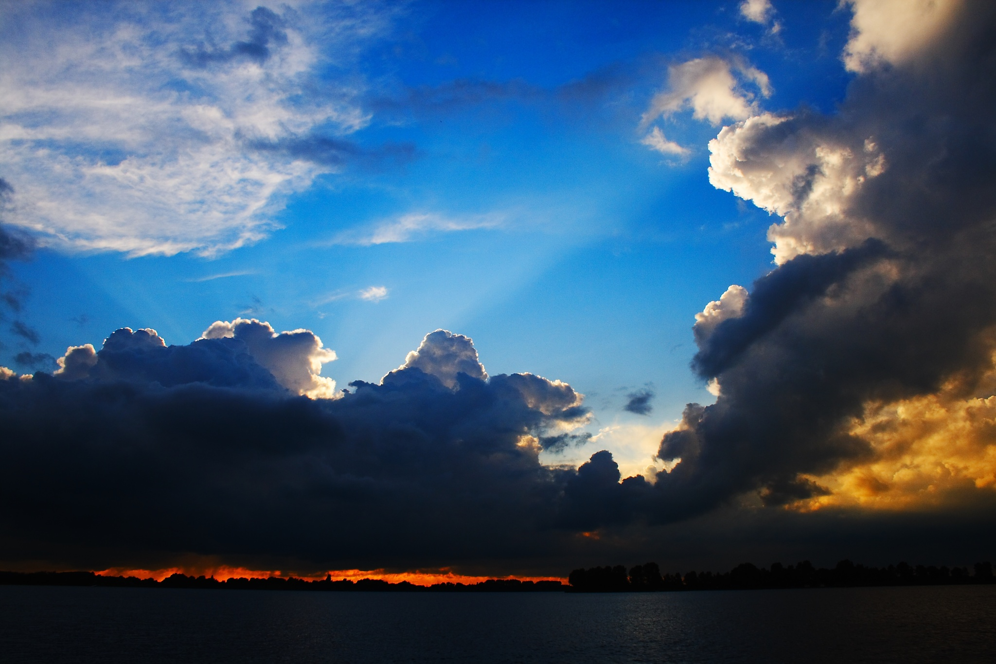 wolken by rob.sliep.3