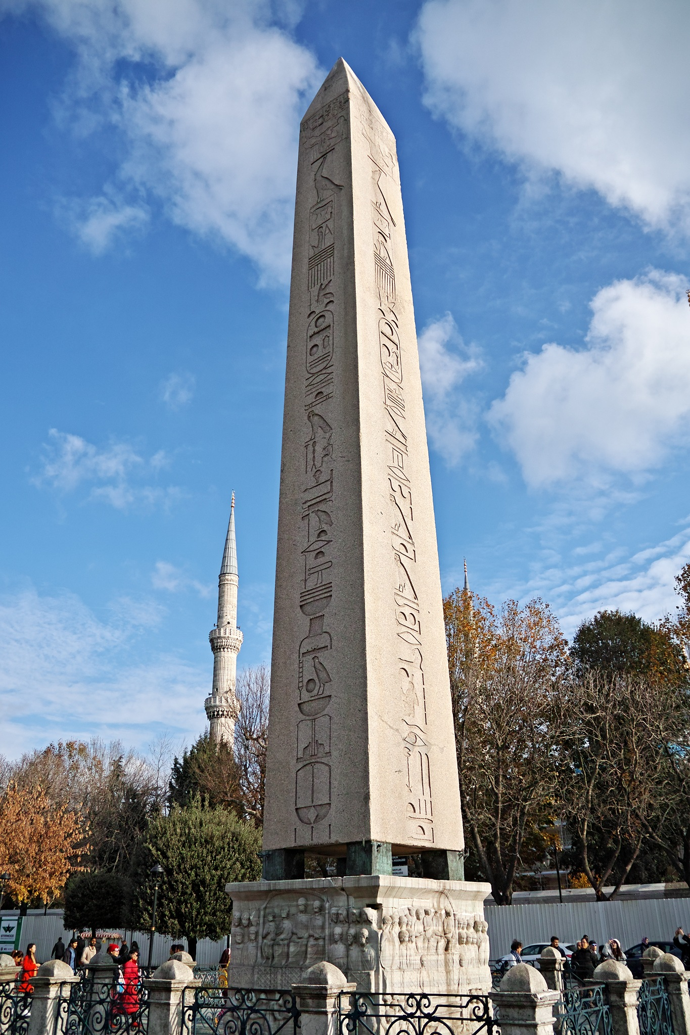 Photo in Fine Art #turkey #istanbul #sigma sd quattro h