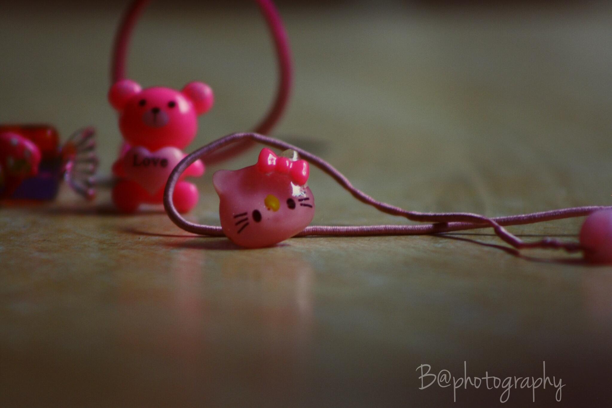 cuteee by iambidisha