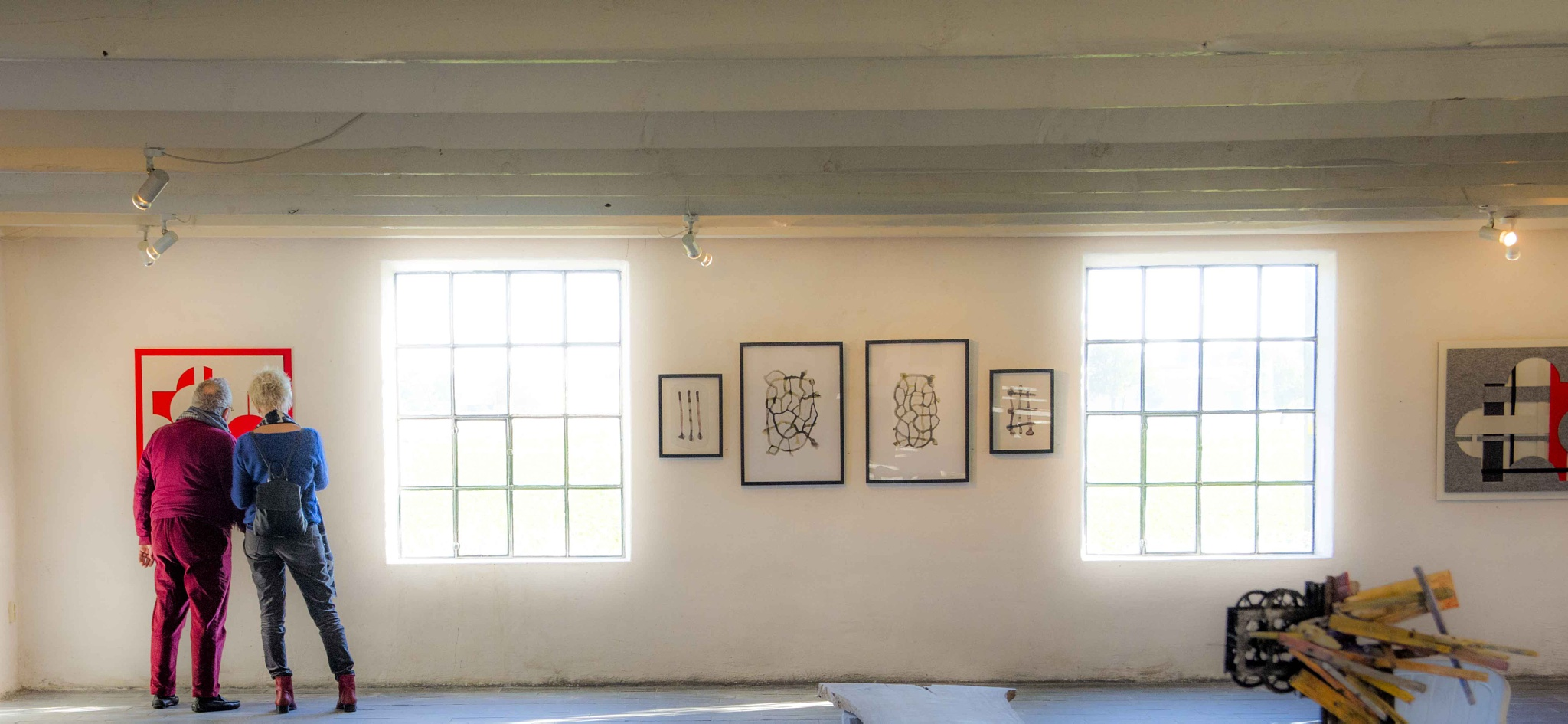 The Gallery by staffan.hakansson.9