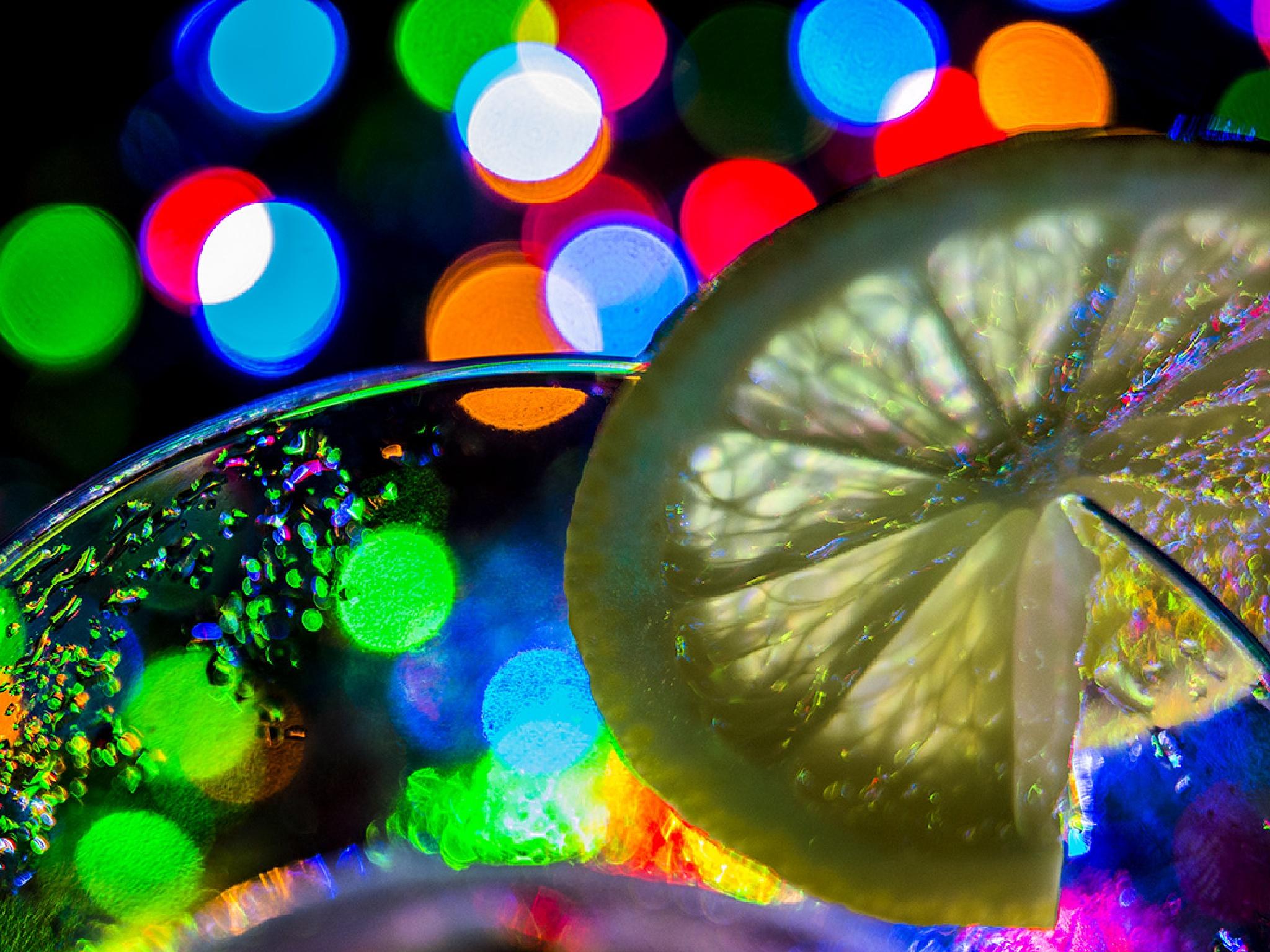 Lemon by staffan.hakansson.9