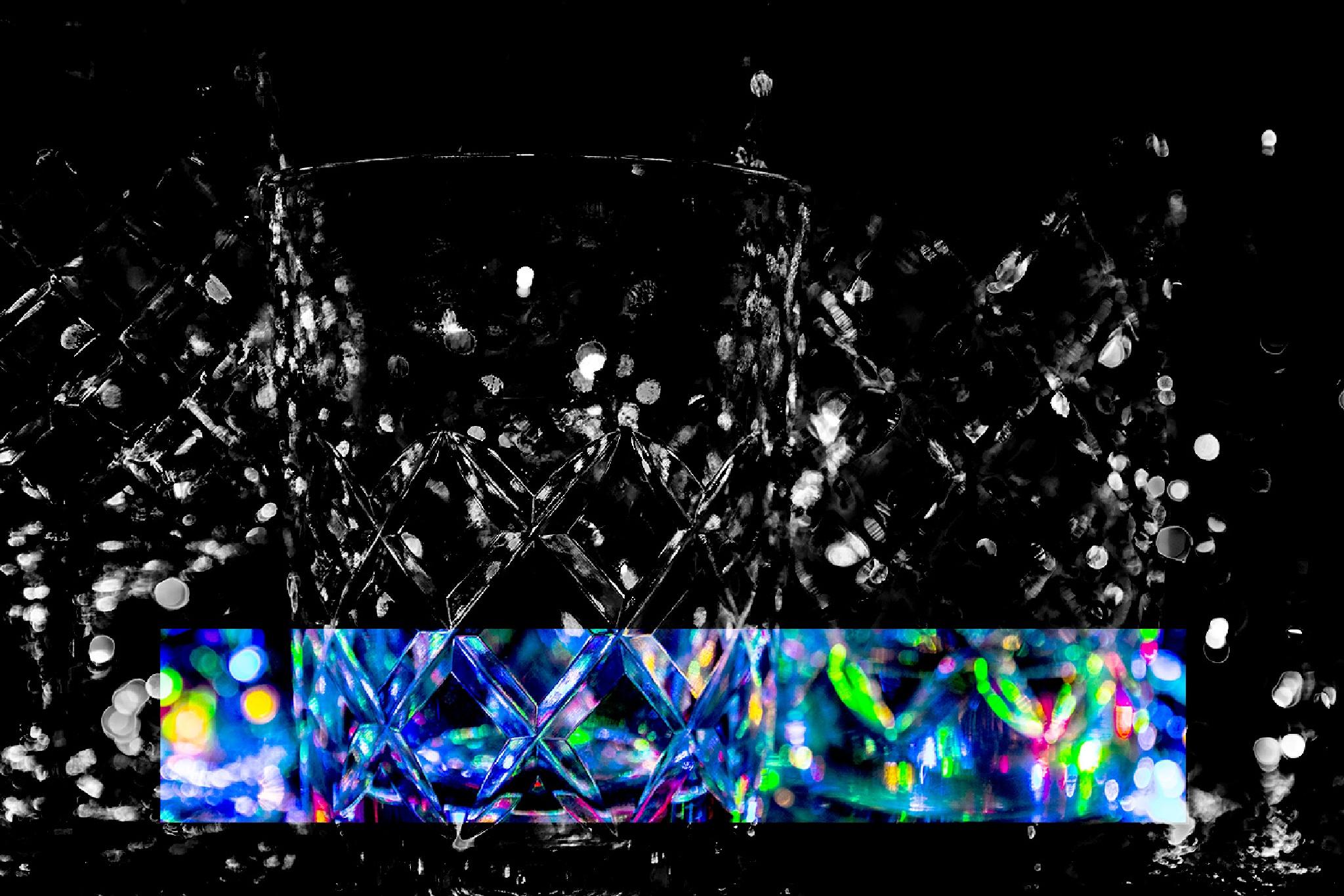 THREE GLASS by staffan.hakansson.9
