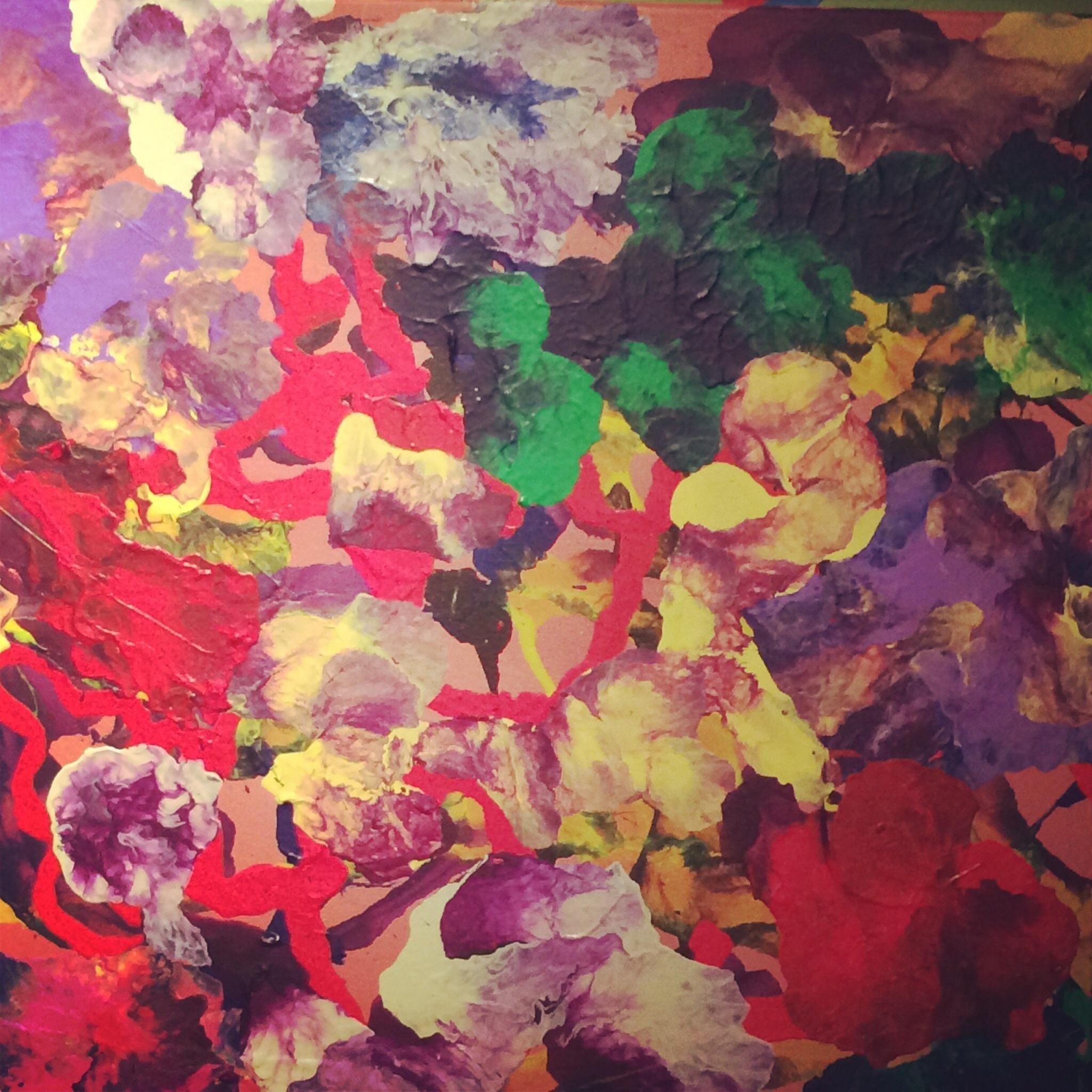 Untitled by larry.jones.12177276