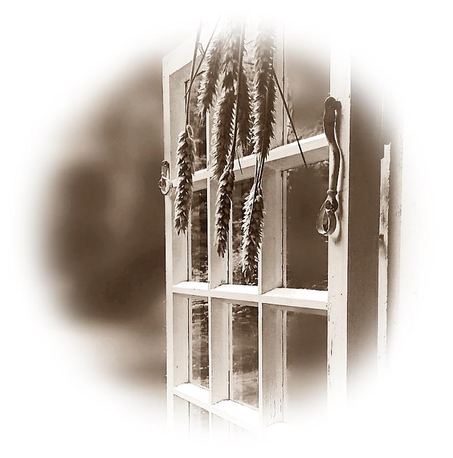 Window by cia.carlsson