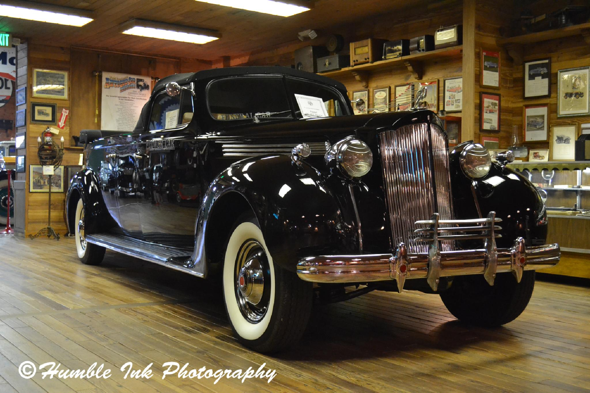 Packard Hearse by troy.humble