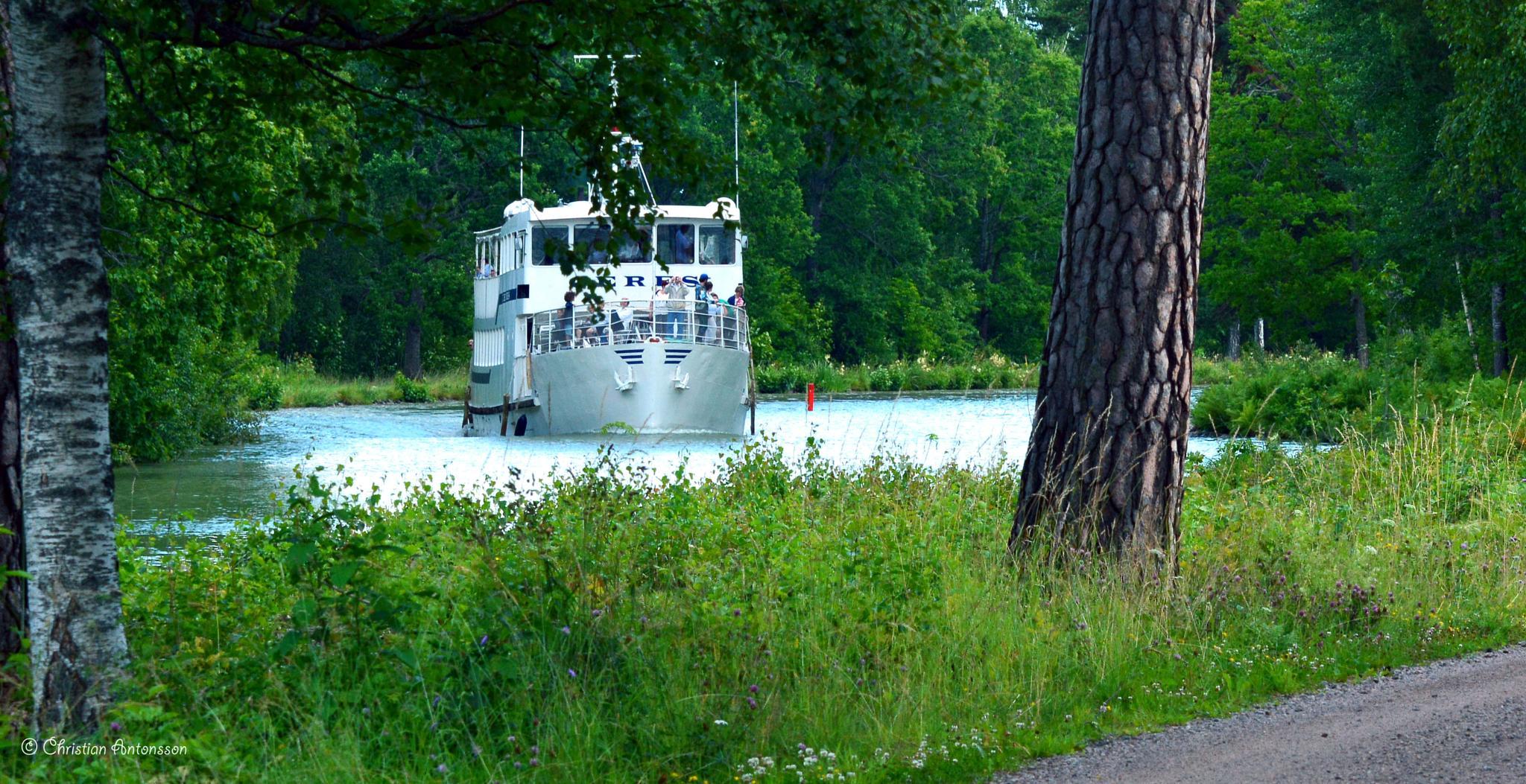 Photo in Nature #natur sweden