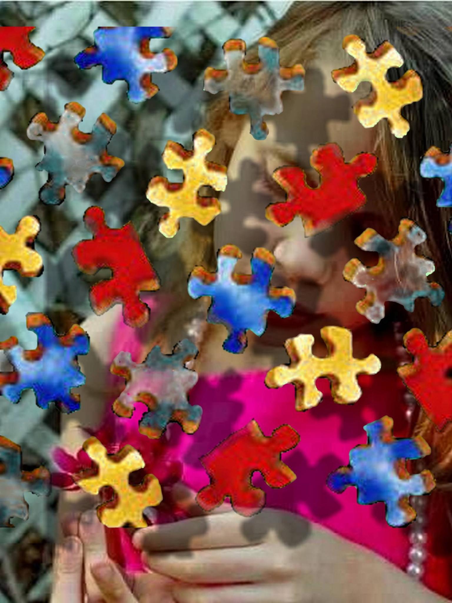 Autism by elizabeth.bragg.90