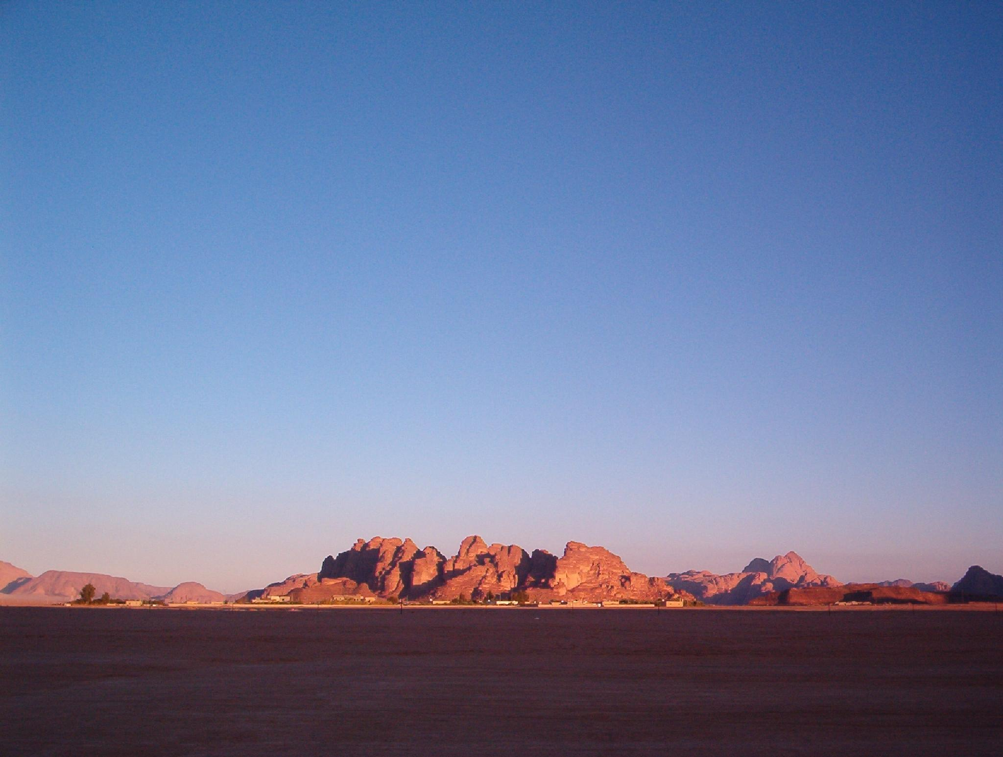 Almost Sunset by elizabeth.bragg.90