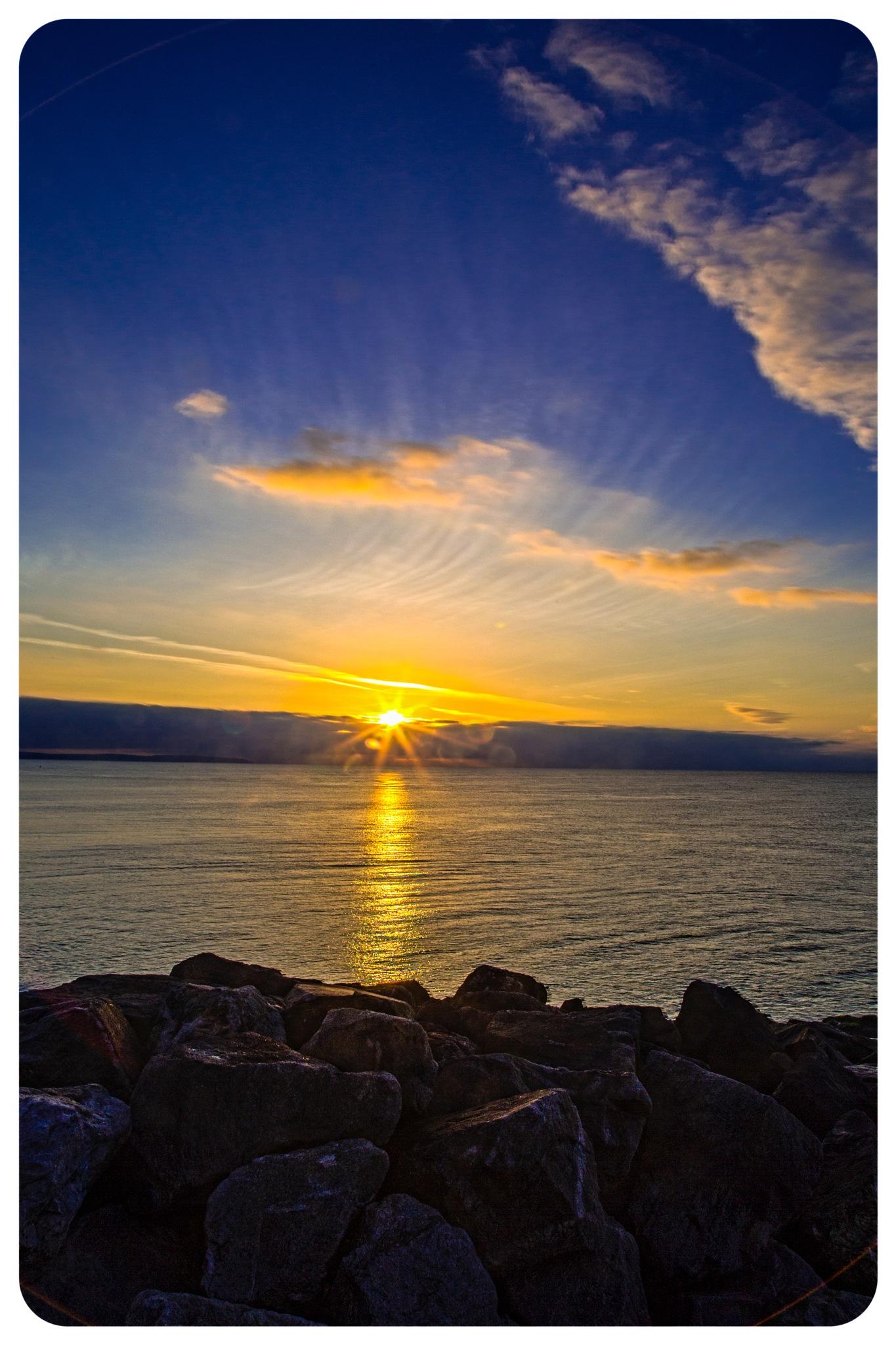 sunrise 1 by eddie.powell.9809