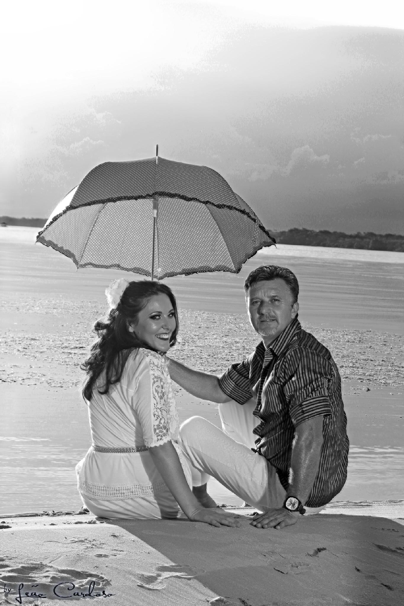 Pré WEDDING em Porto Rico PR. Brasil. by leao.cardoso