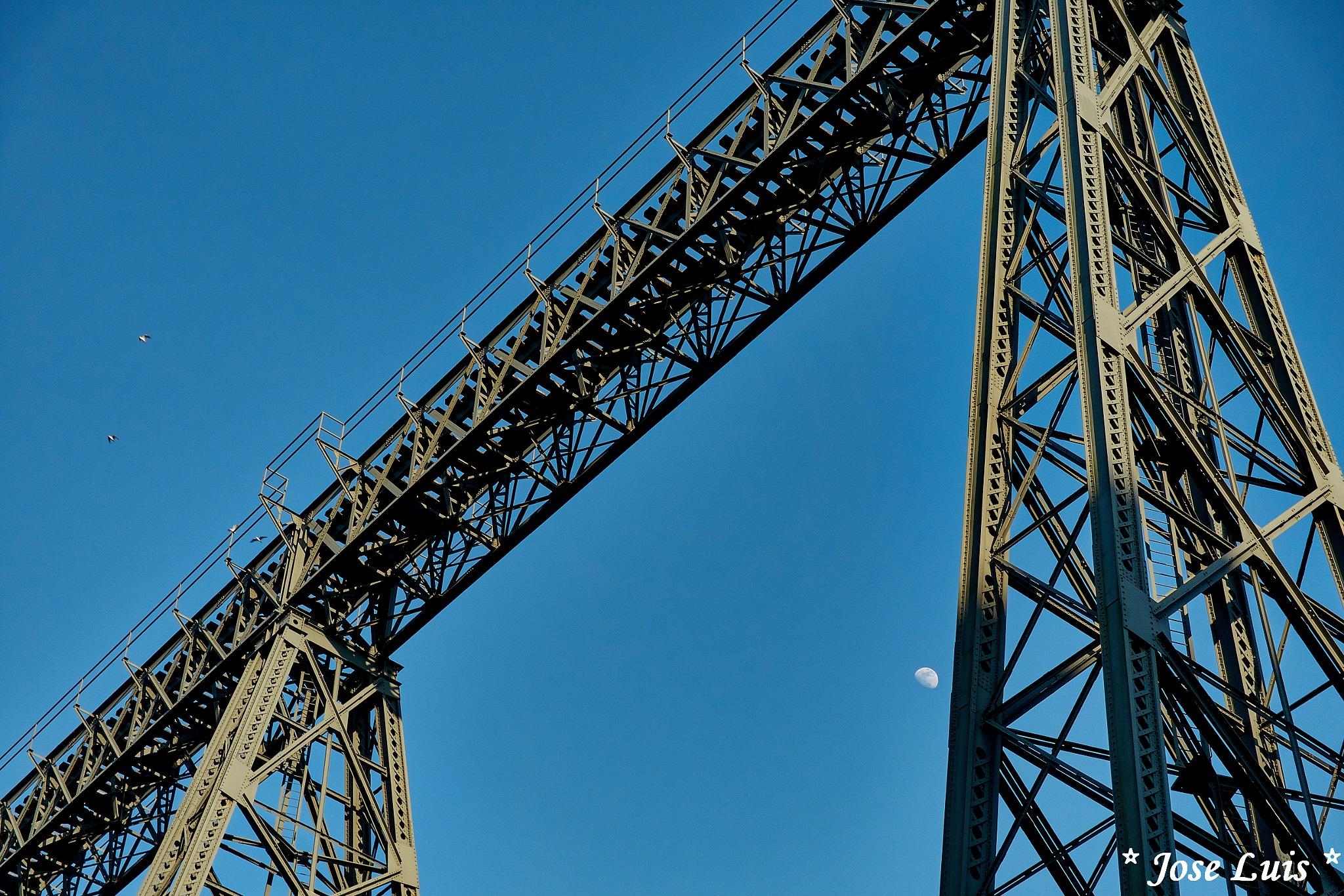 Porto by jose.downlord