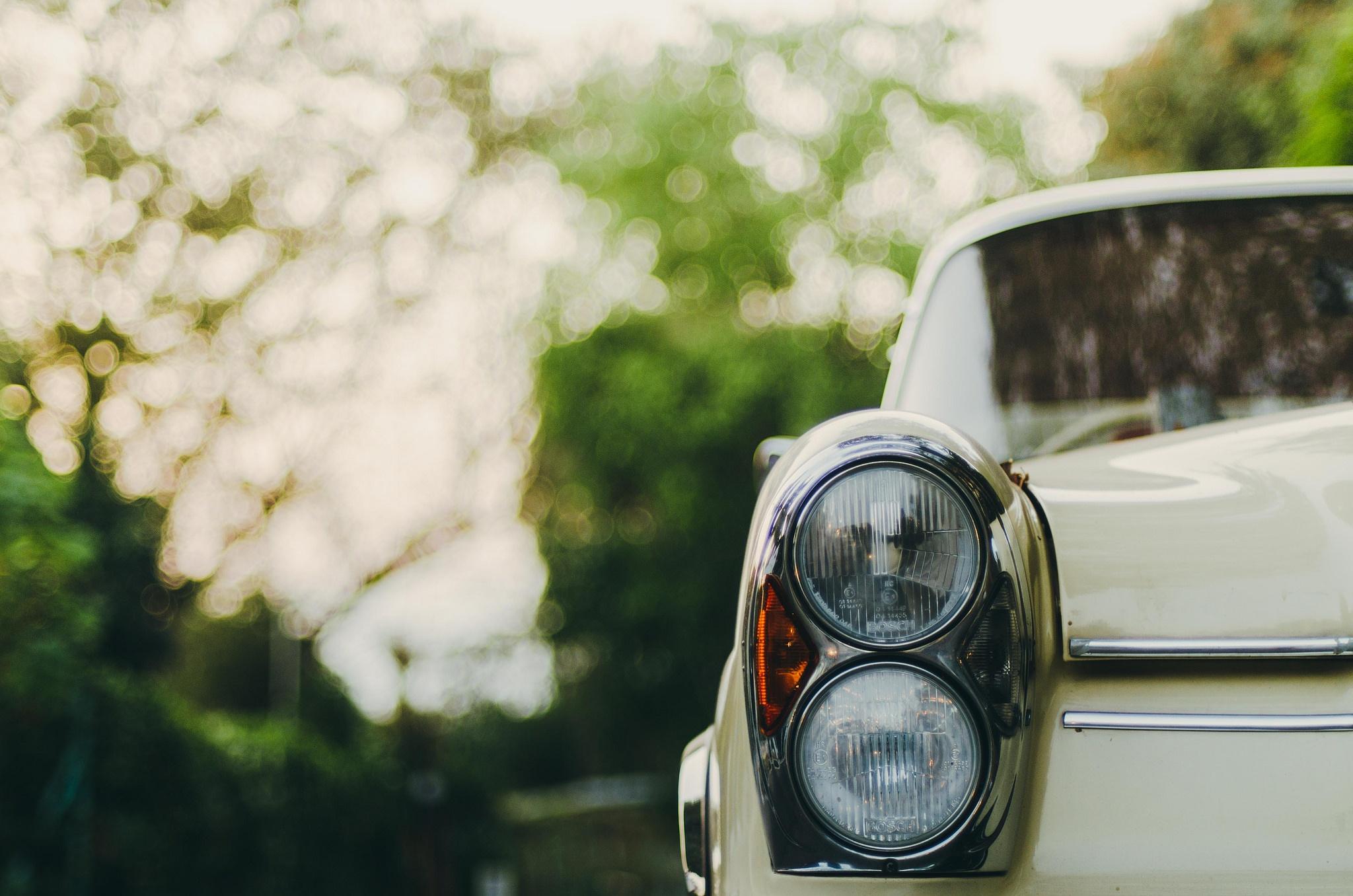CAR by Amaljith