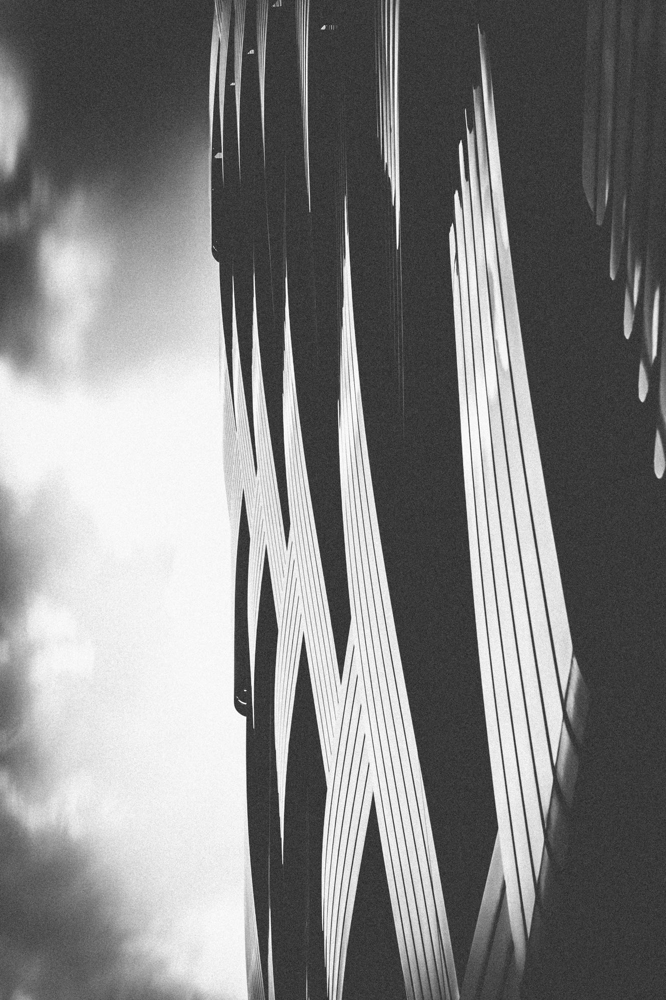 Skynet ? by Wanja Wiese