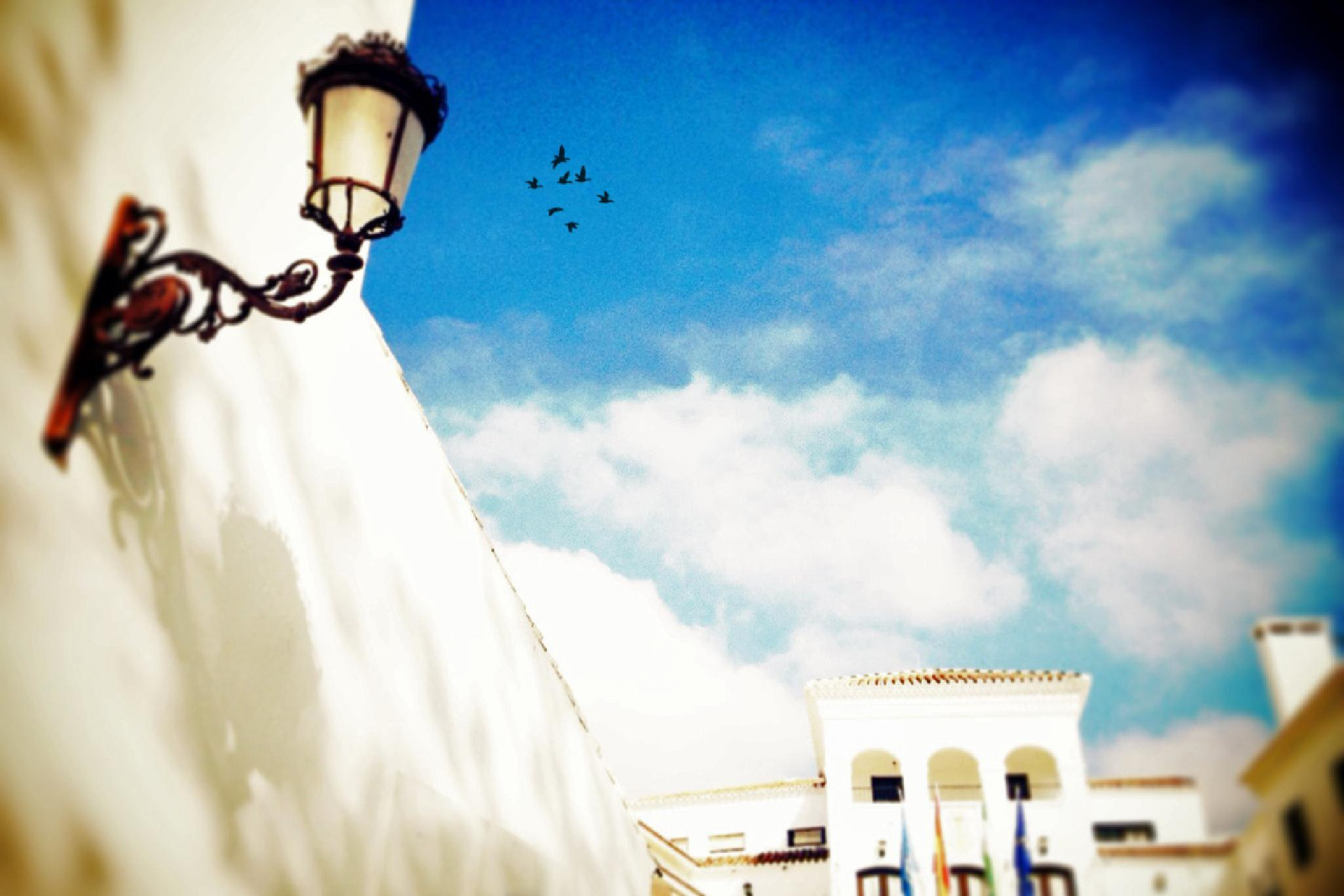 Andalucia by nick.kenrick.9