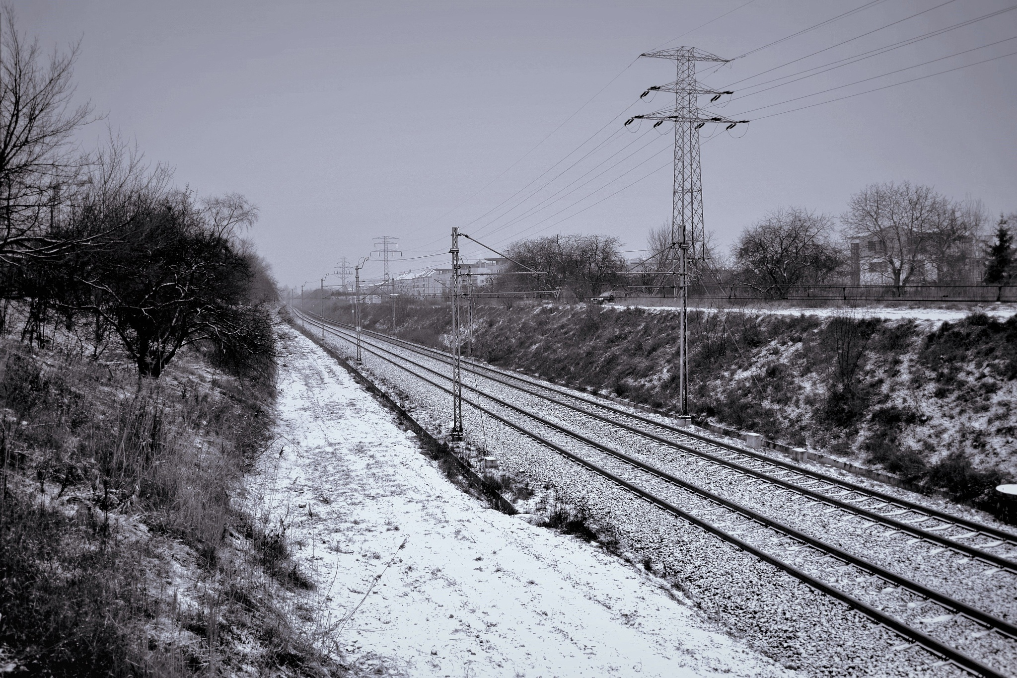 ..what happened to that train that saw .. by angeliki