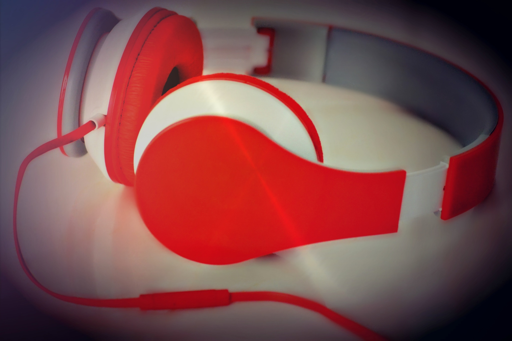 ..music on :-) by angeliki