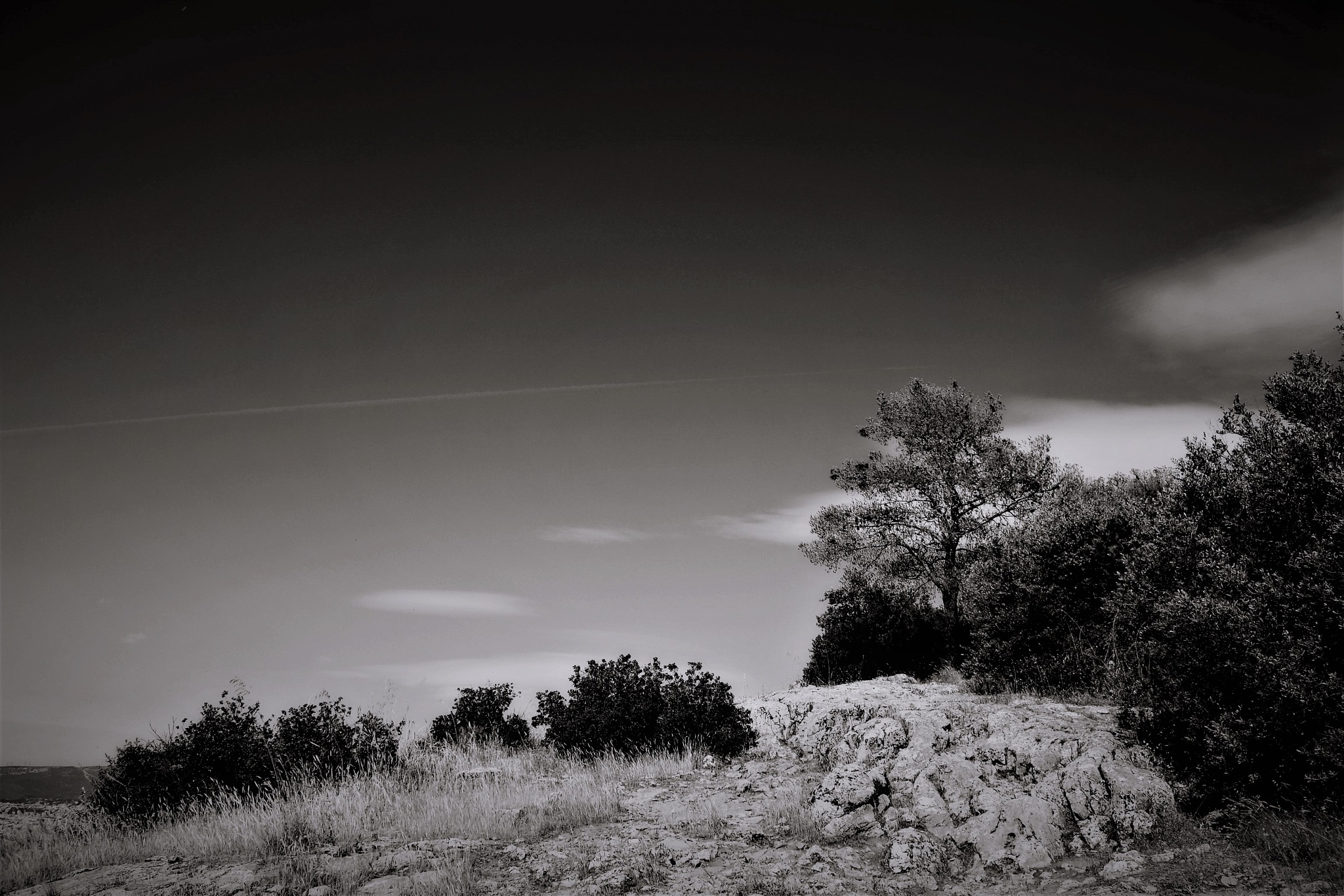 ~darkness comes~ by angeliki