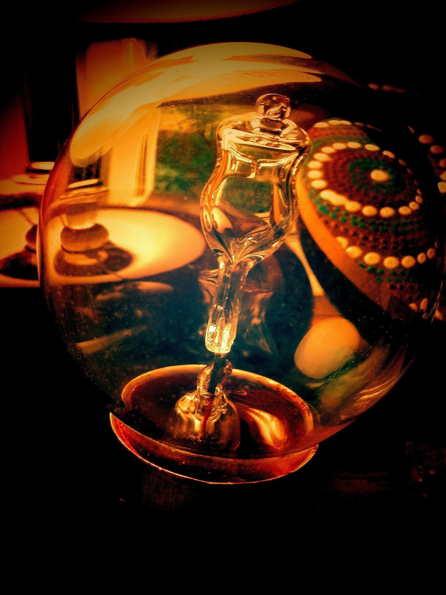 bulb..... by neil.hickman1