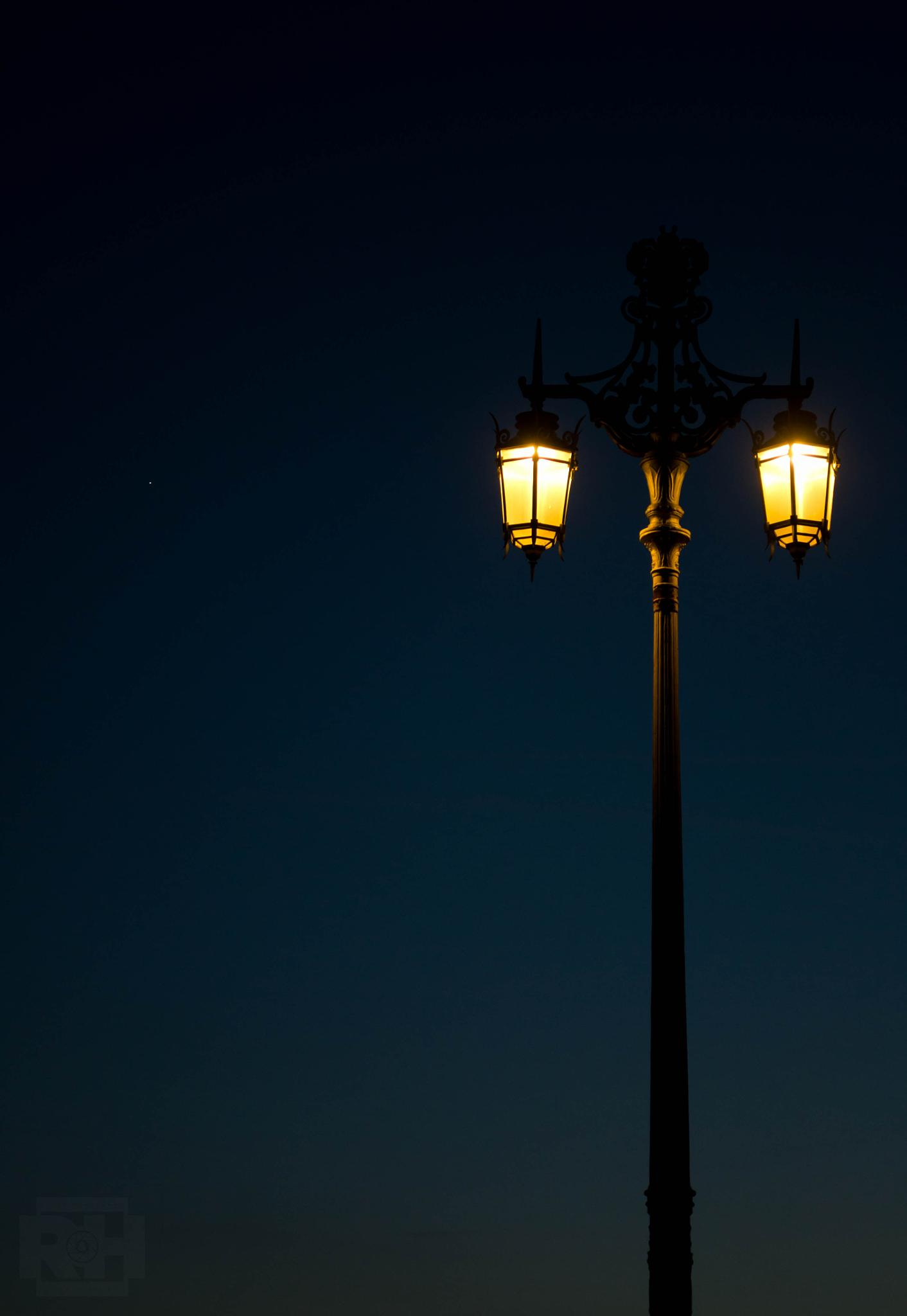 nightlights... by neil.hickman1