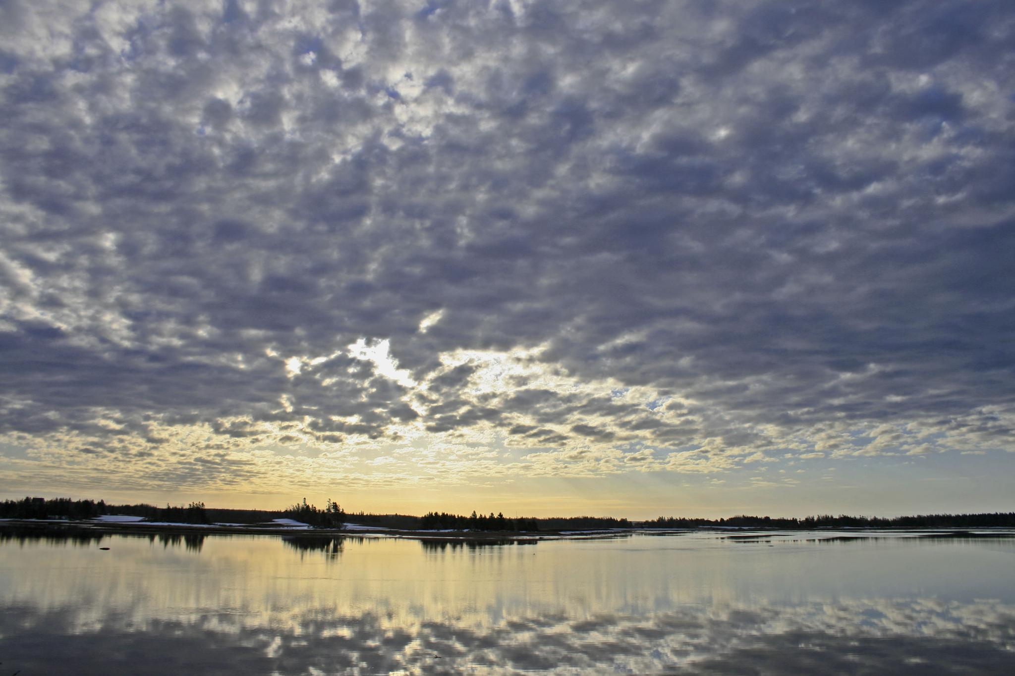 Tryon River by al.macdonald.144