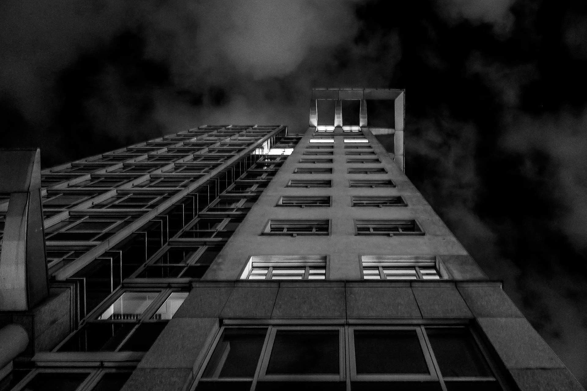 Licht by JeckstadtPhotography