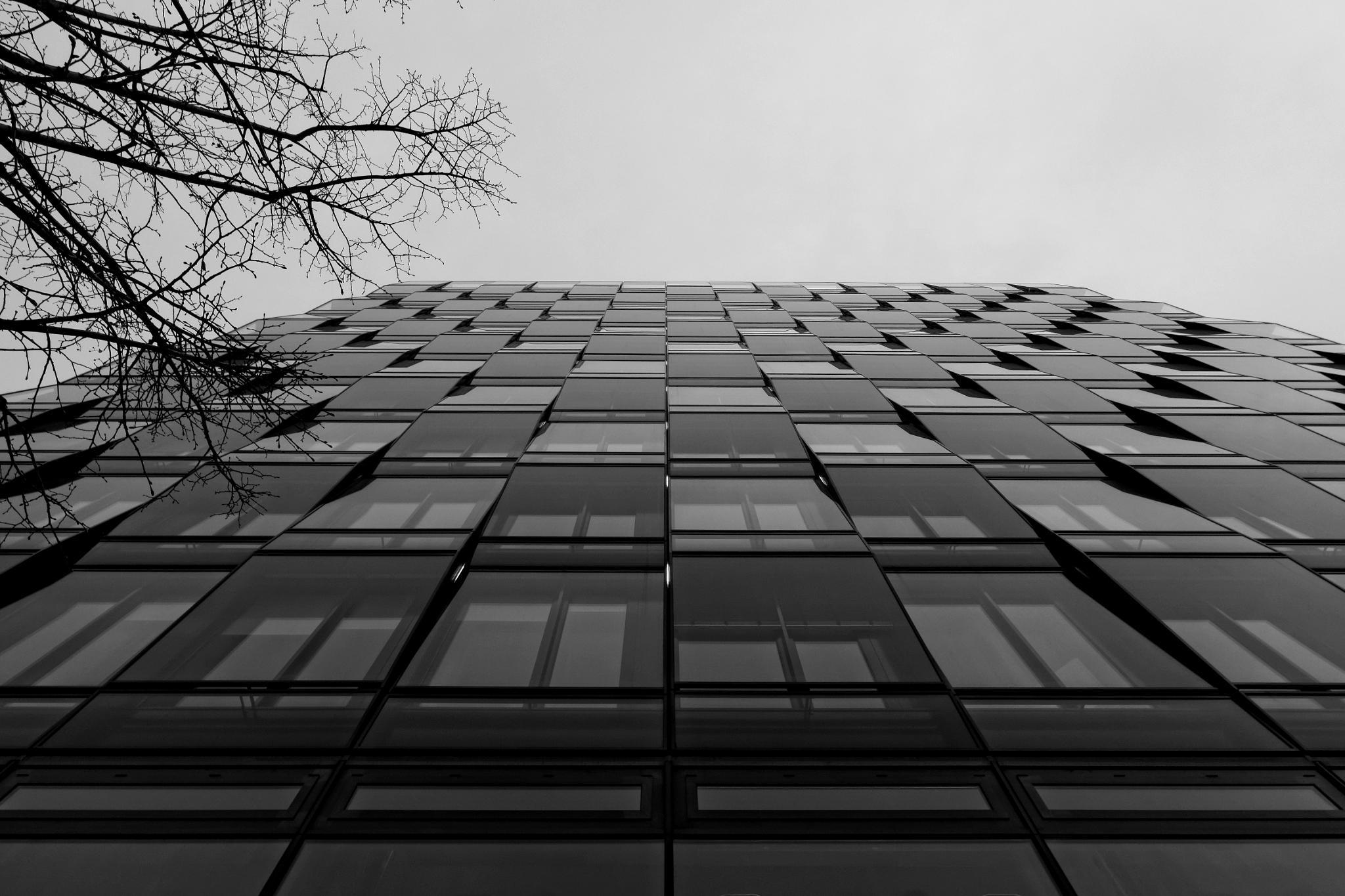 Fassade by JeckstadtPhotography
