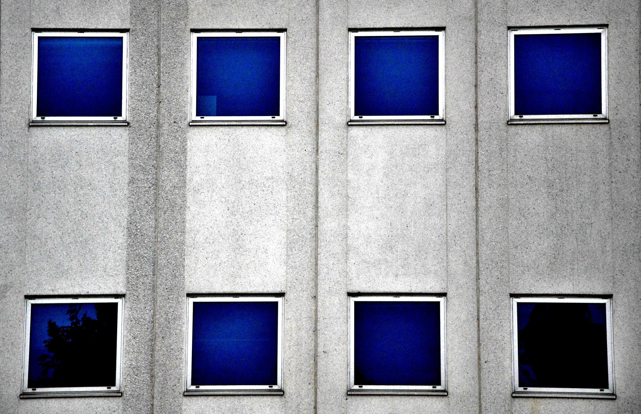 windows by lorena.rinaudo.9