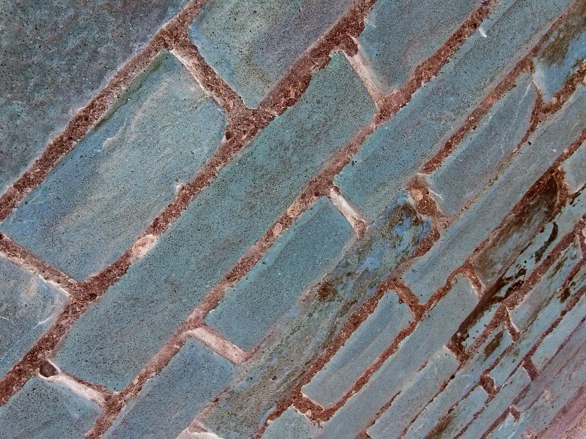 il muro by lorena.rinaudo.9