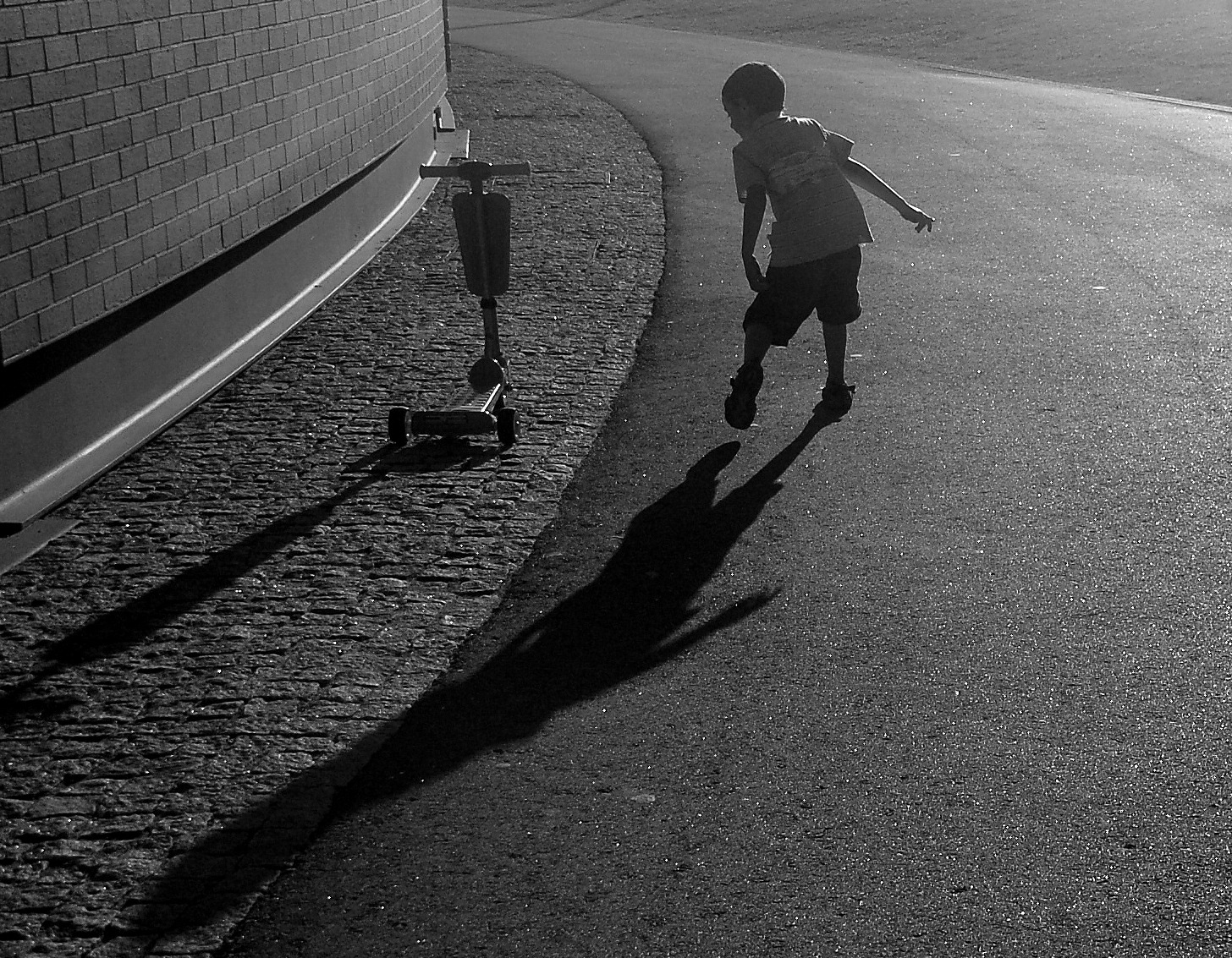 Untitled by Rui Moura