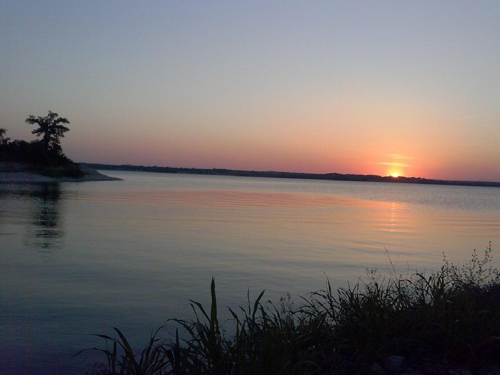 Photo in Landscape #sunset #beauty #day