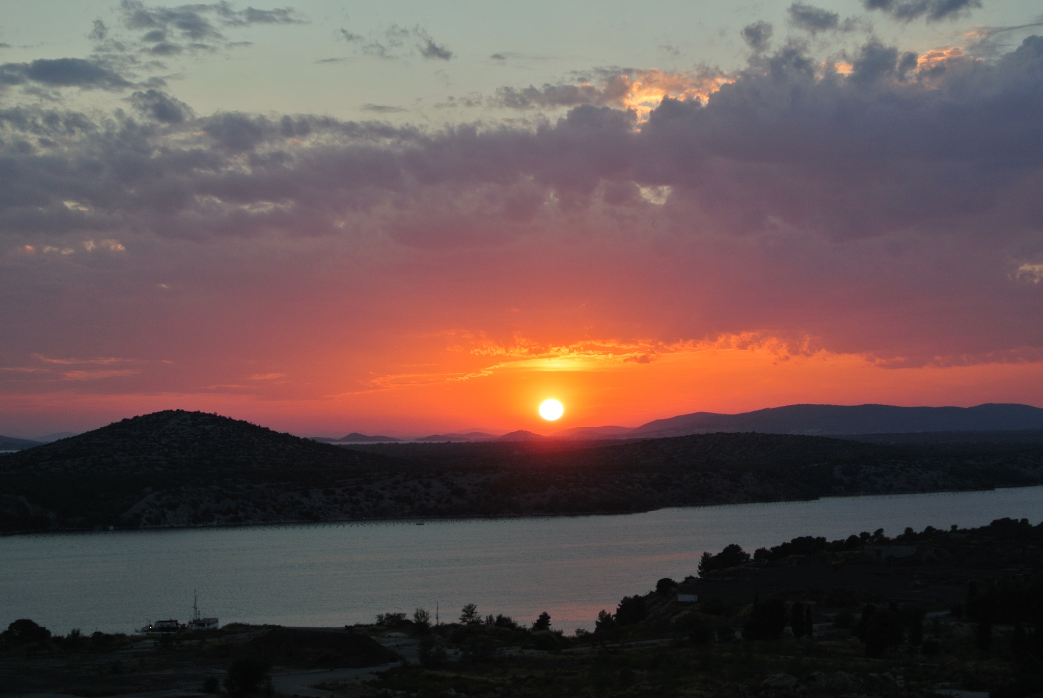 SunsetS by DarijaS