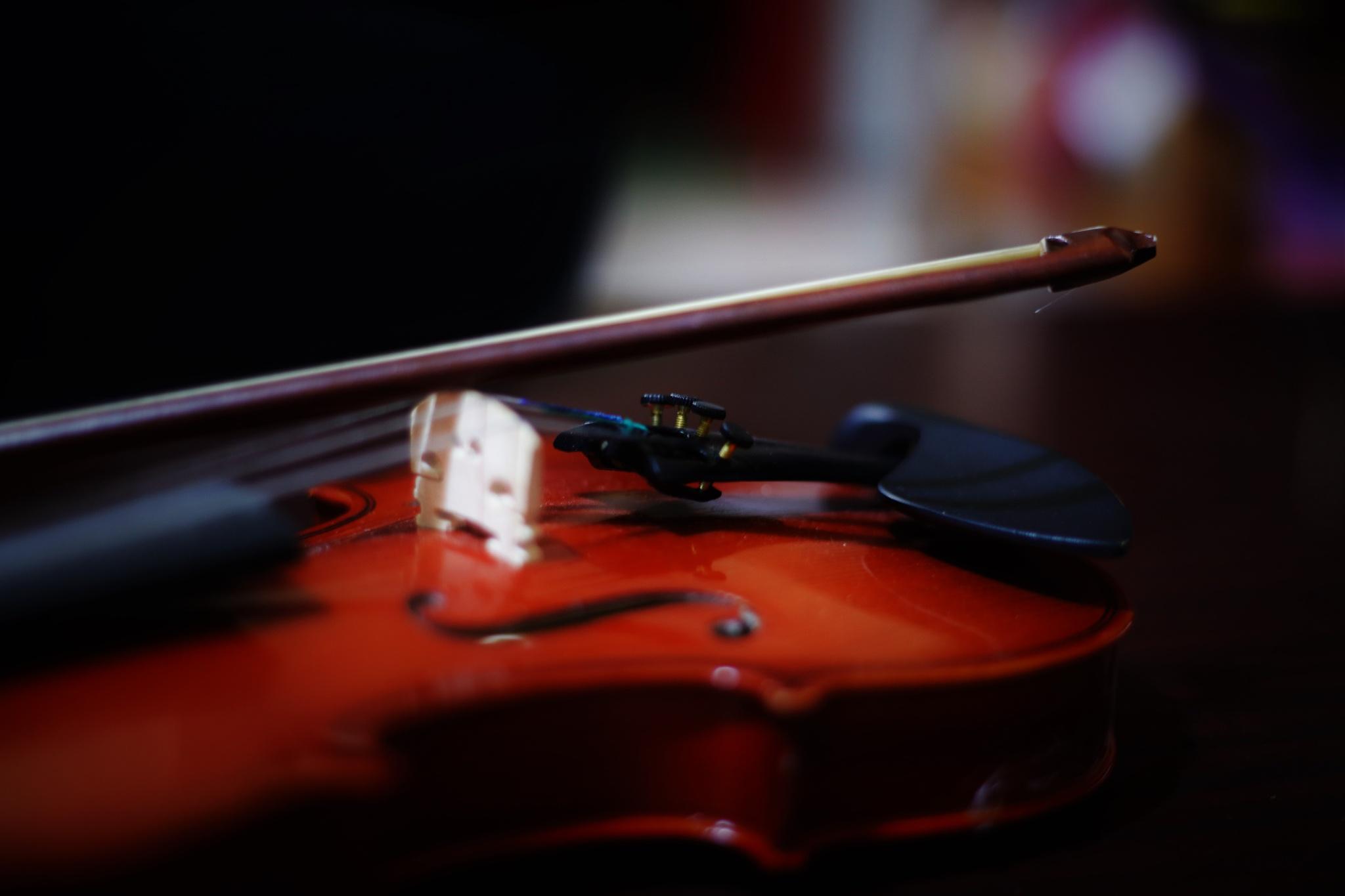 Music by eem ardee