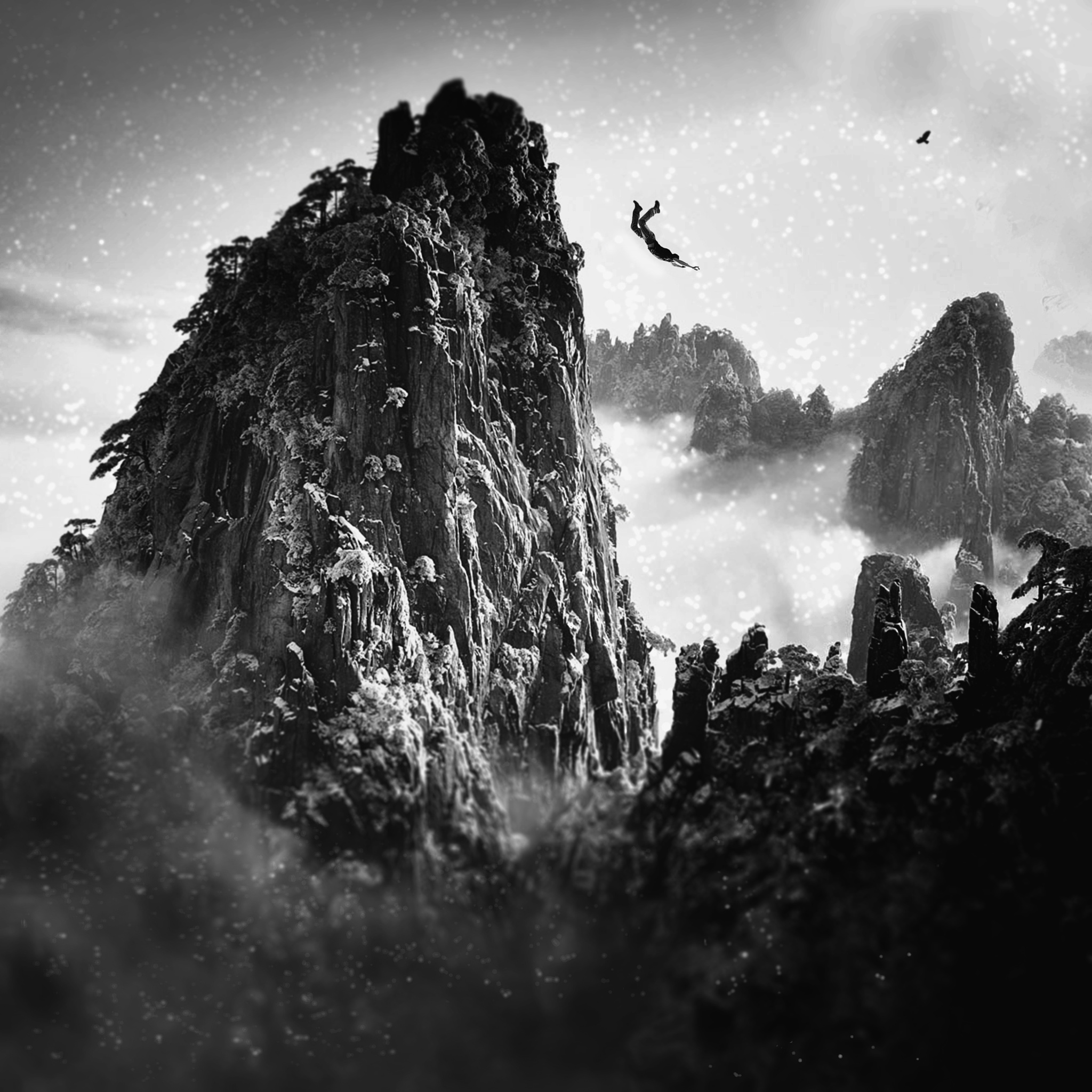 fall ... by R. Kruglinski