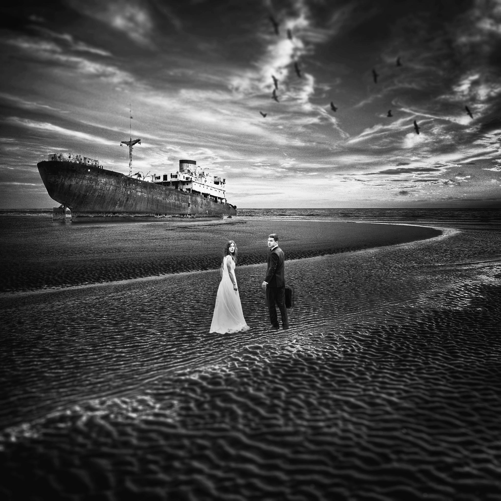 emigration ... by R. Kruglinski