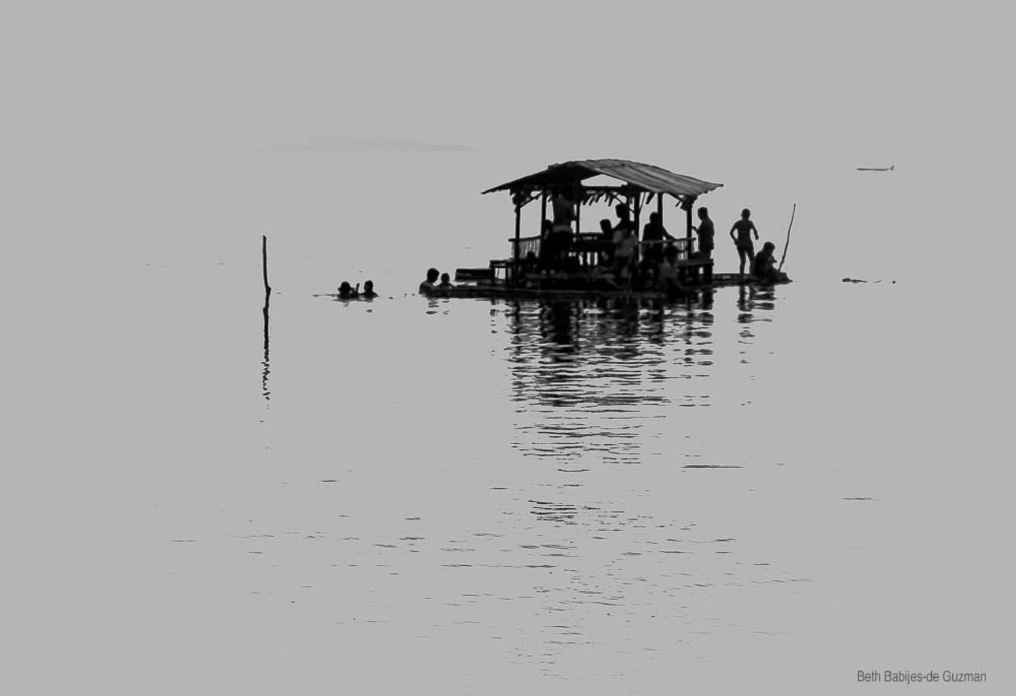 float by beth babijes-de guzman