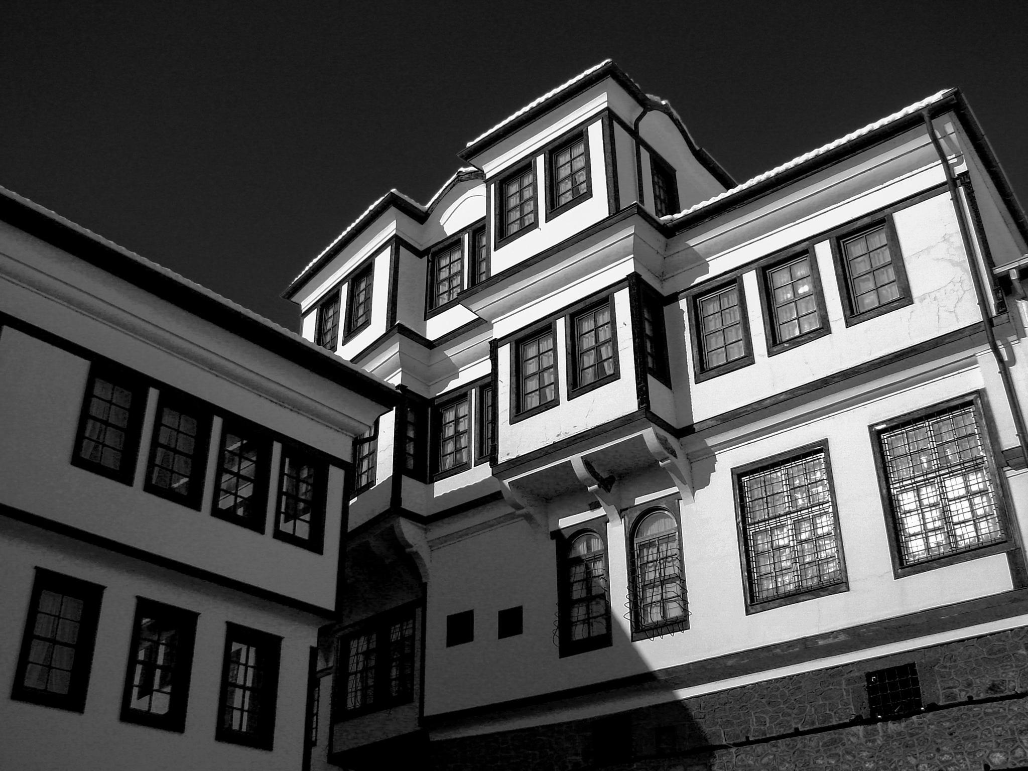 Ohrid by vladimir.gavrilov.792
