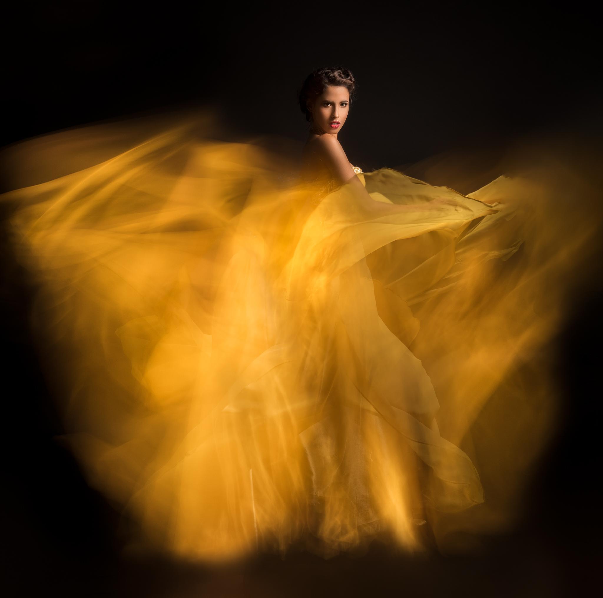 Flowing..!! by alfredo.sanchezroman